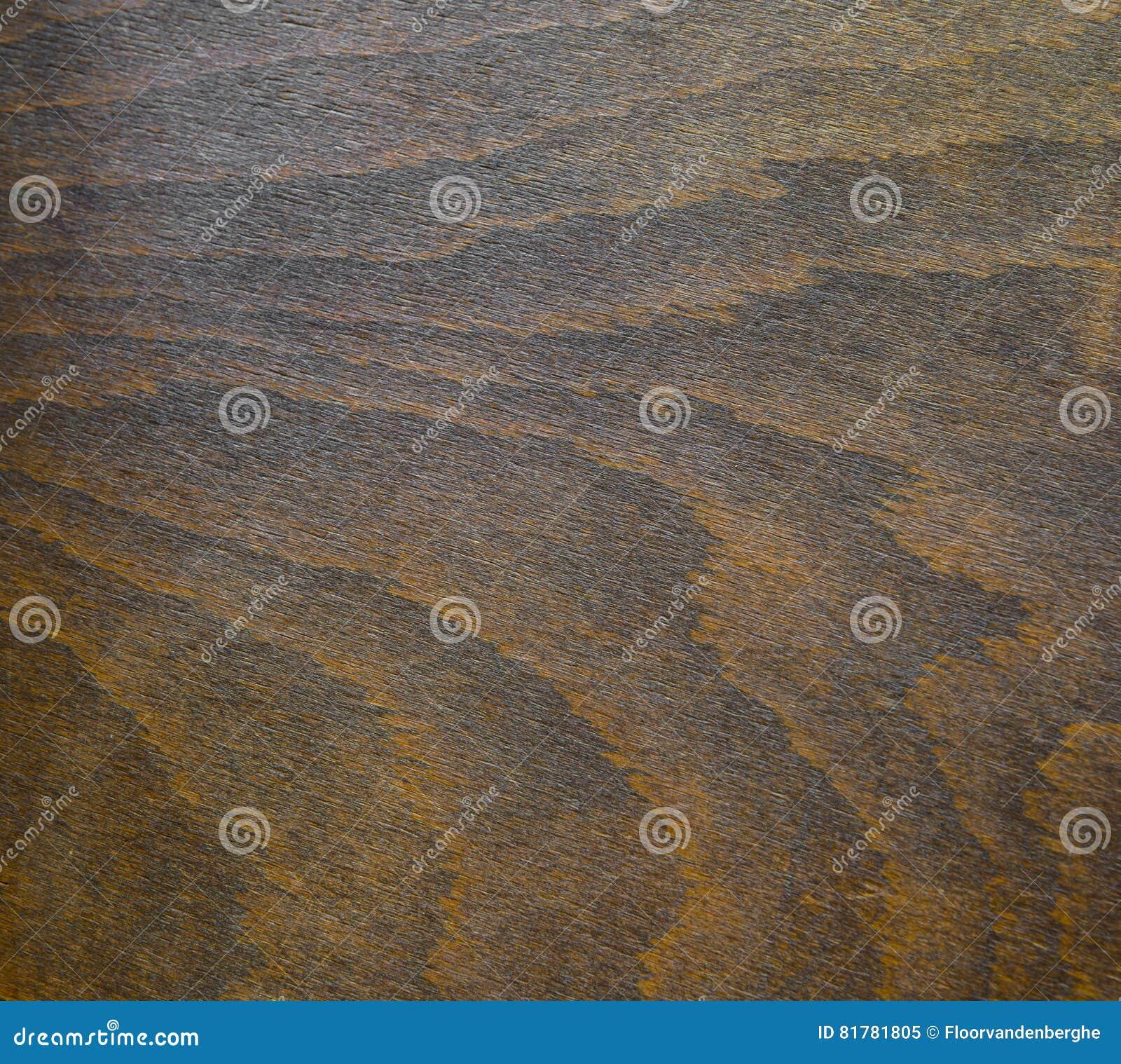 Warme oude gebruikte houten textuur