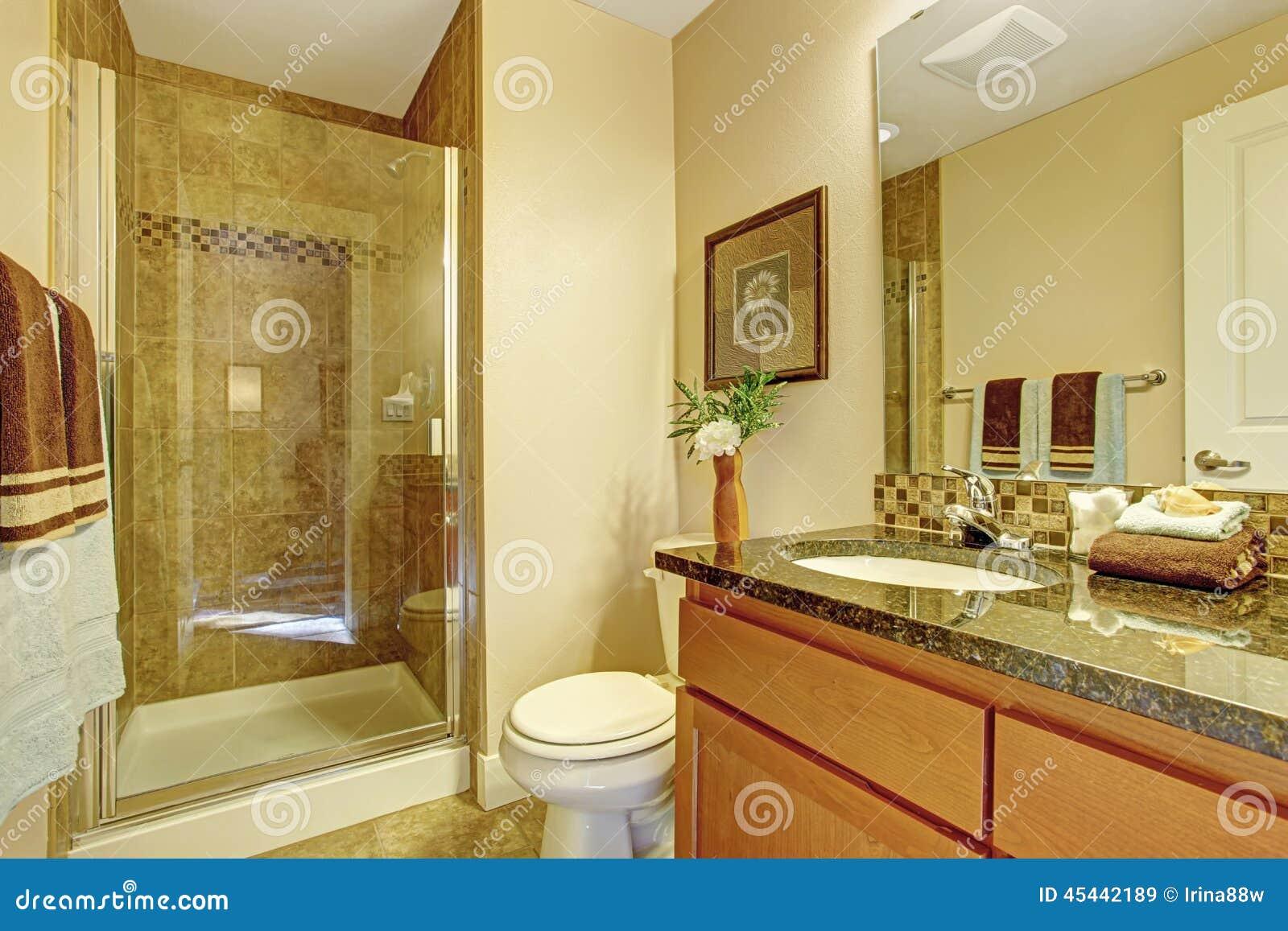 Warmer Fußboden Im Bad ~ Fußbodenheizung im bad ideale wärmequelle