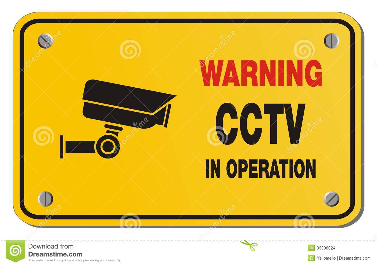 Watchman 2 together with Cctv 8507433 in addition Cctv Camera together with Stock Illustration Security Surveillance Camera Cctv Vector Icons Set Private Protection Safety Watching Illustration Image61114434 moreover Security Camera Sign. on cctv camera graphic