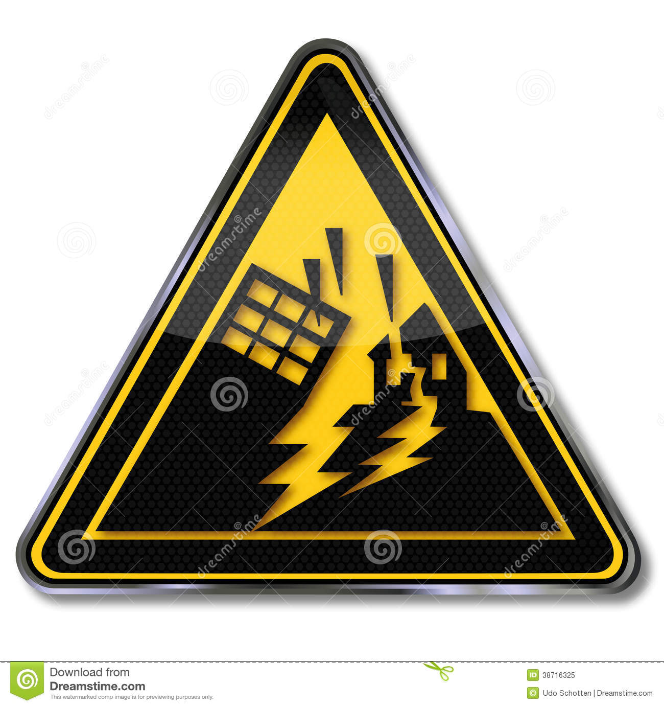 Warning Earthquake And Earthquake Area Royalty Free Stock. Coated Tongue Signs. Tennis Fan Signs Of Stroke. Mystic Signs. Avengers Signs Of Stroke. Ref Calls Signs Of Stroke. Woman Symptom Signs. Seasonal Affective Signs Of Stroke. Lock Out Tag Out Signs