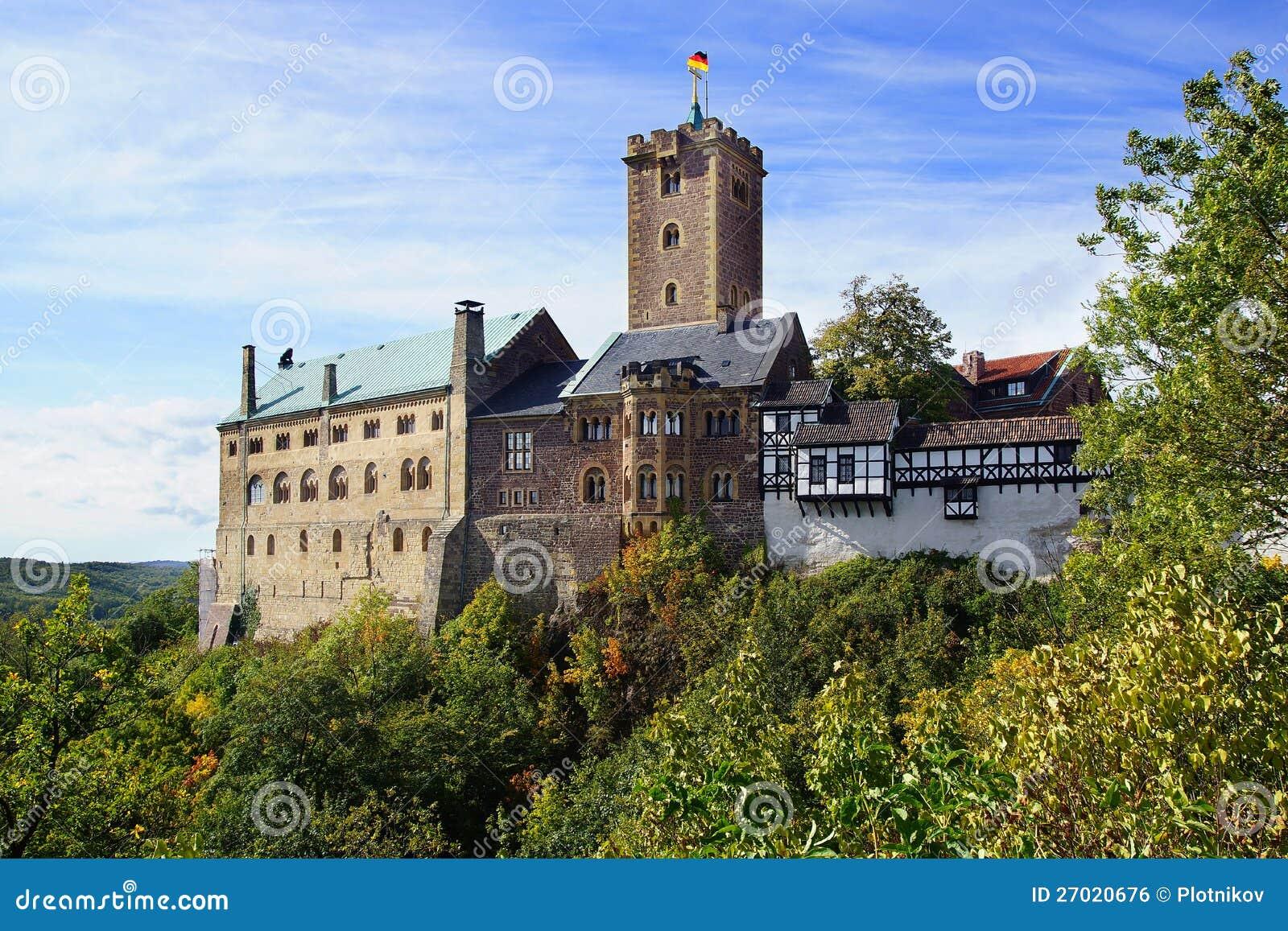 free online dating deutschland Eisenach