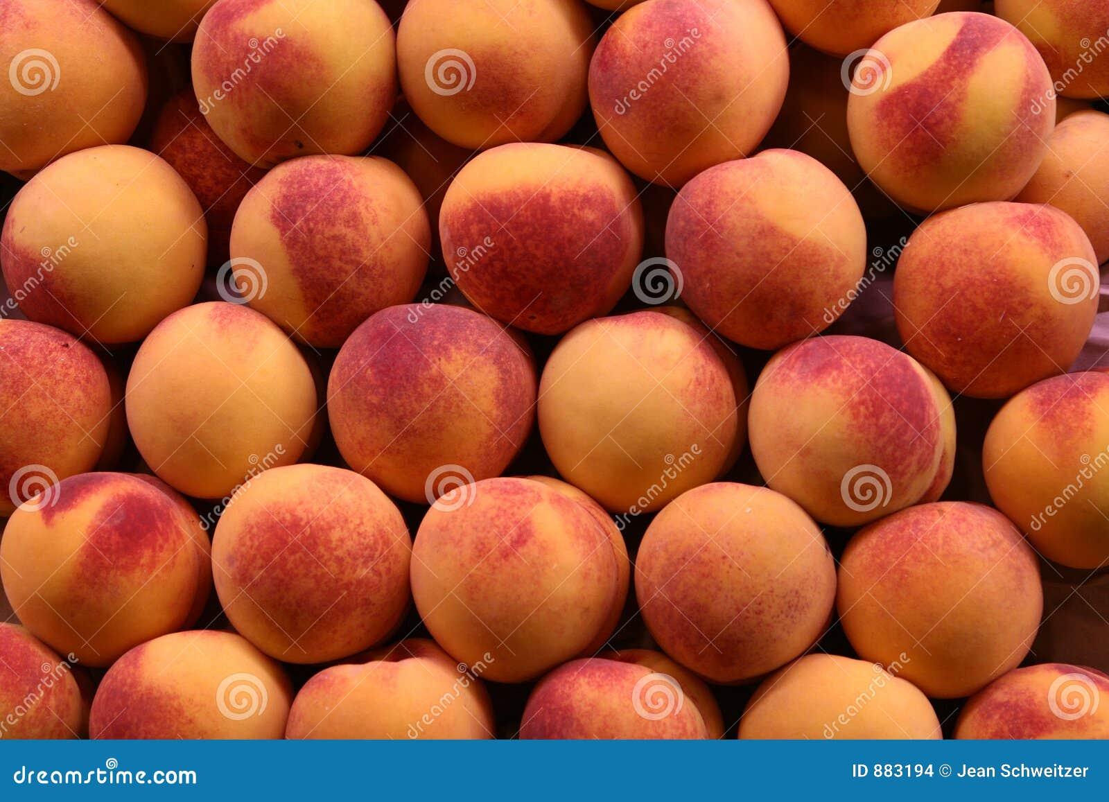 Warzywa owocowe