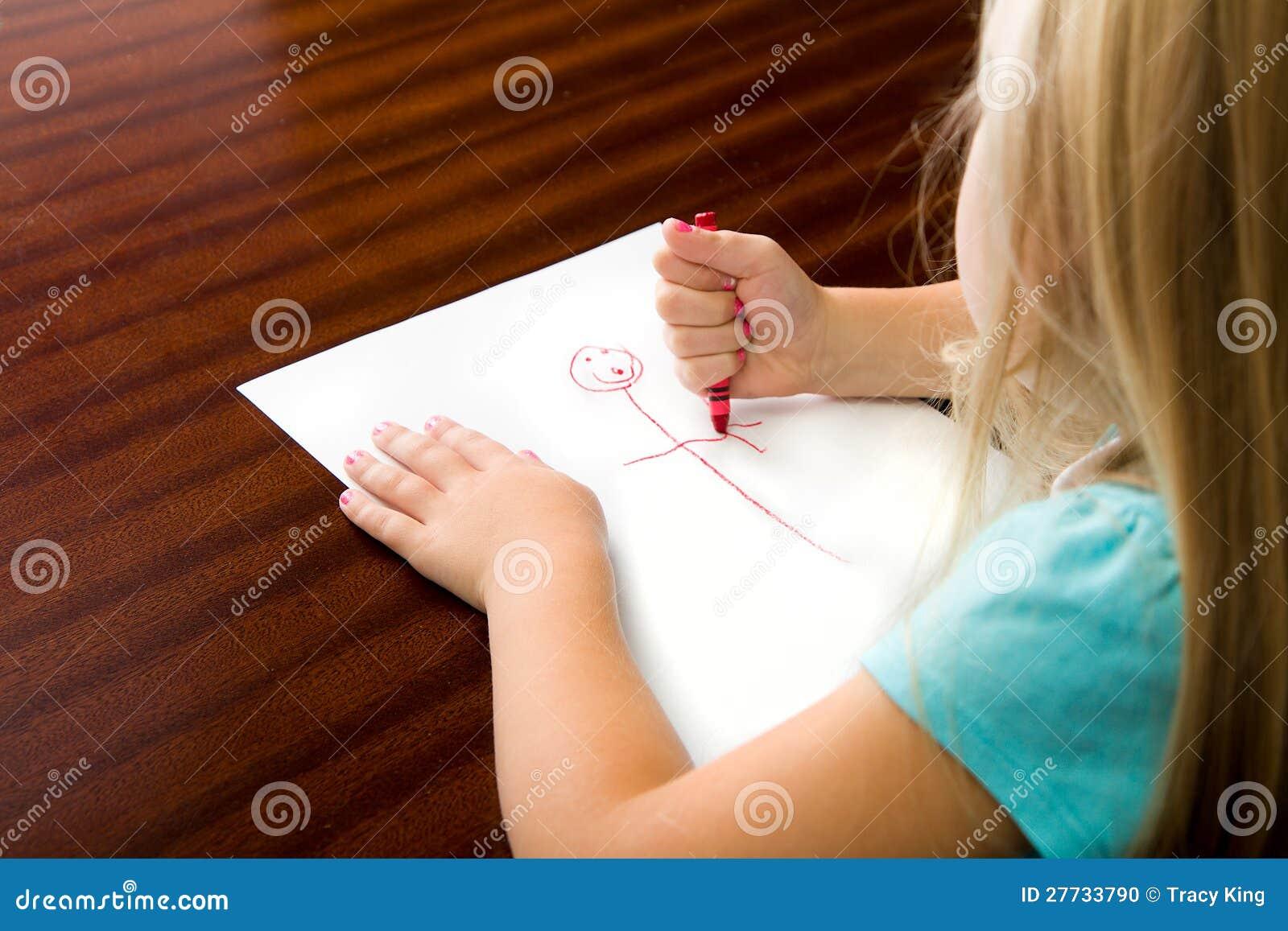 Was sie Zeichnung ist