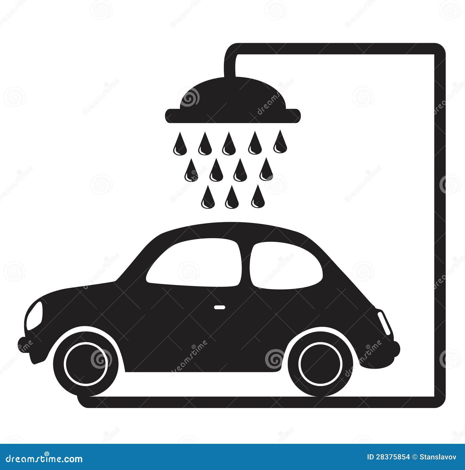 Management Plan Of Car Wash