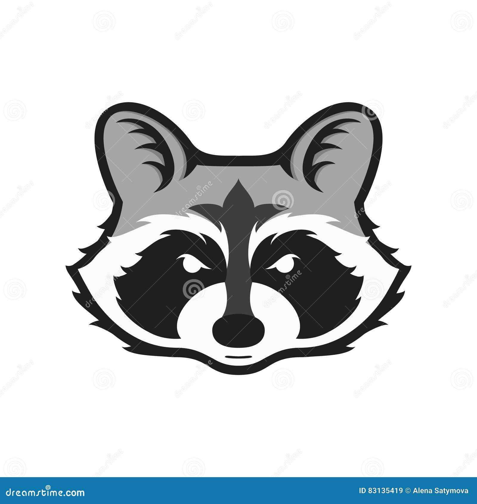 Fein Ausgestopfte Tierschablonen Bilder - Beispiel Wiederaufnahme ...