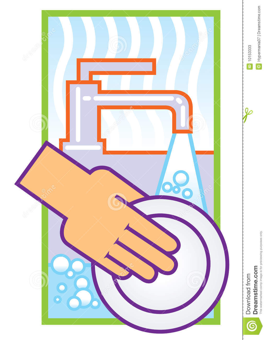 kitchen sink backpack with Stock Photos Washing Dishes Image10153333 on Sink full of dishes clipart also Muji Body Fit in addition Stock Photos Washing Dishes Image10153333 furthermore Used Car Shopping 2000 Dollar Rule moreover Watch.