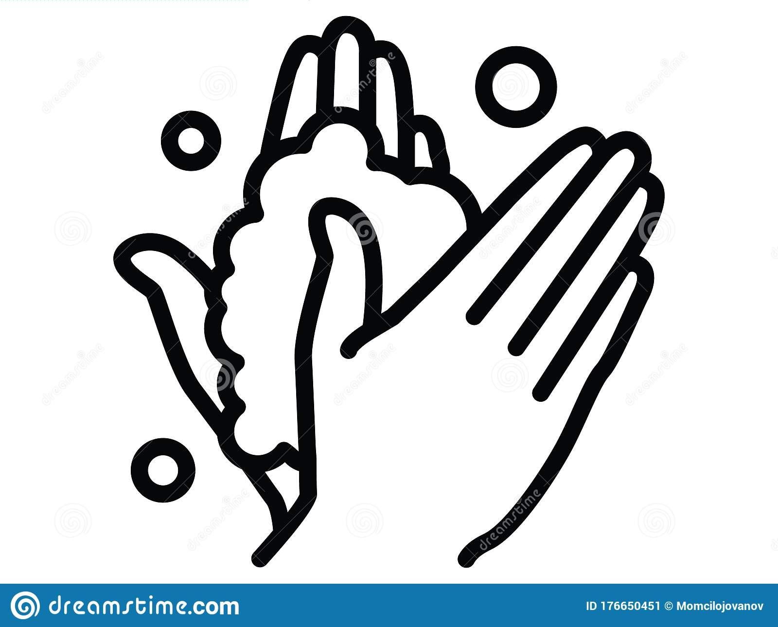 ᐈ Child washing hands stock pictures, Royalty Free child washing hands  images | download on Depositphotos®