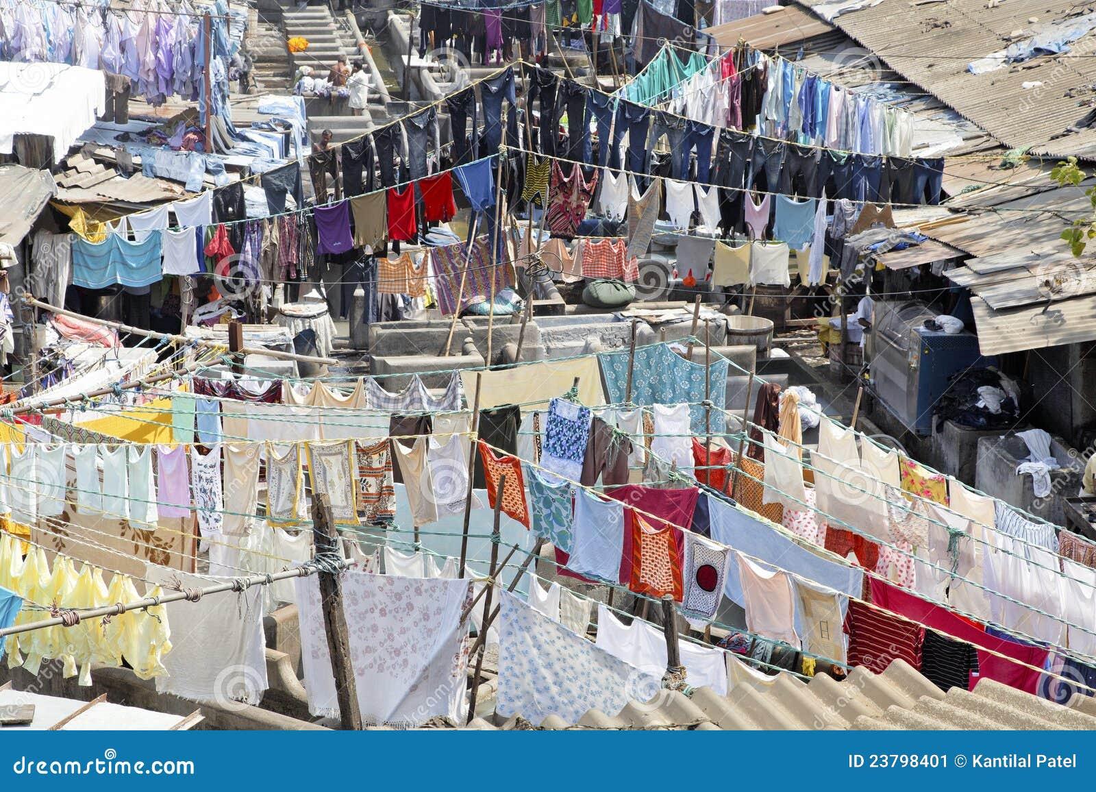 How Do I Start A Laundry Business?