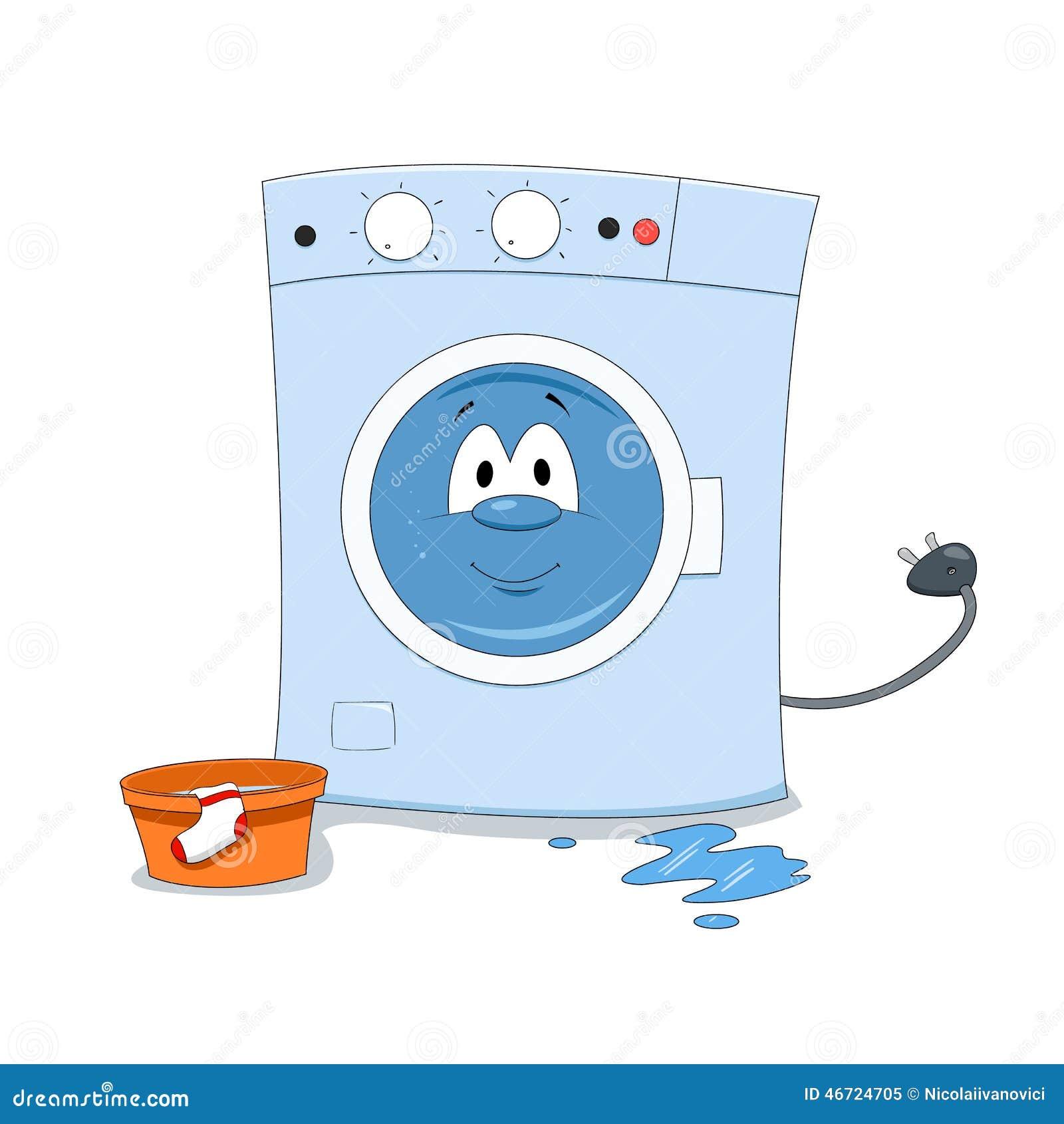 waschmaschine clipart inspirierendes design f r wohnm bel. Black Bedroom Furniture Sets. Home Design Ideas