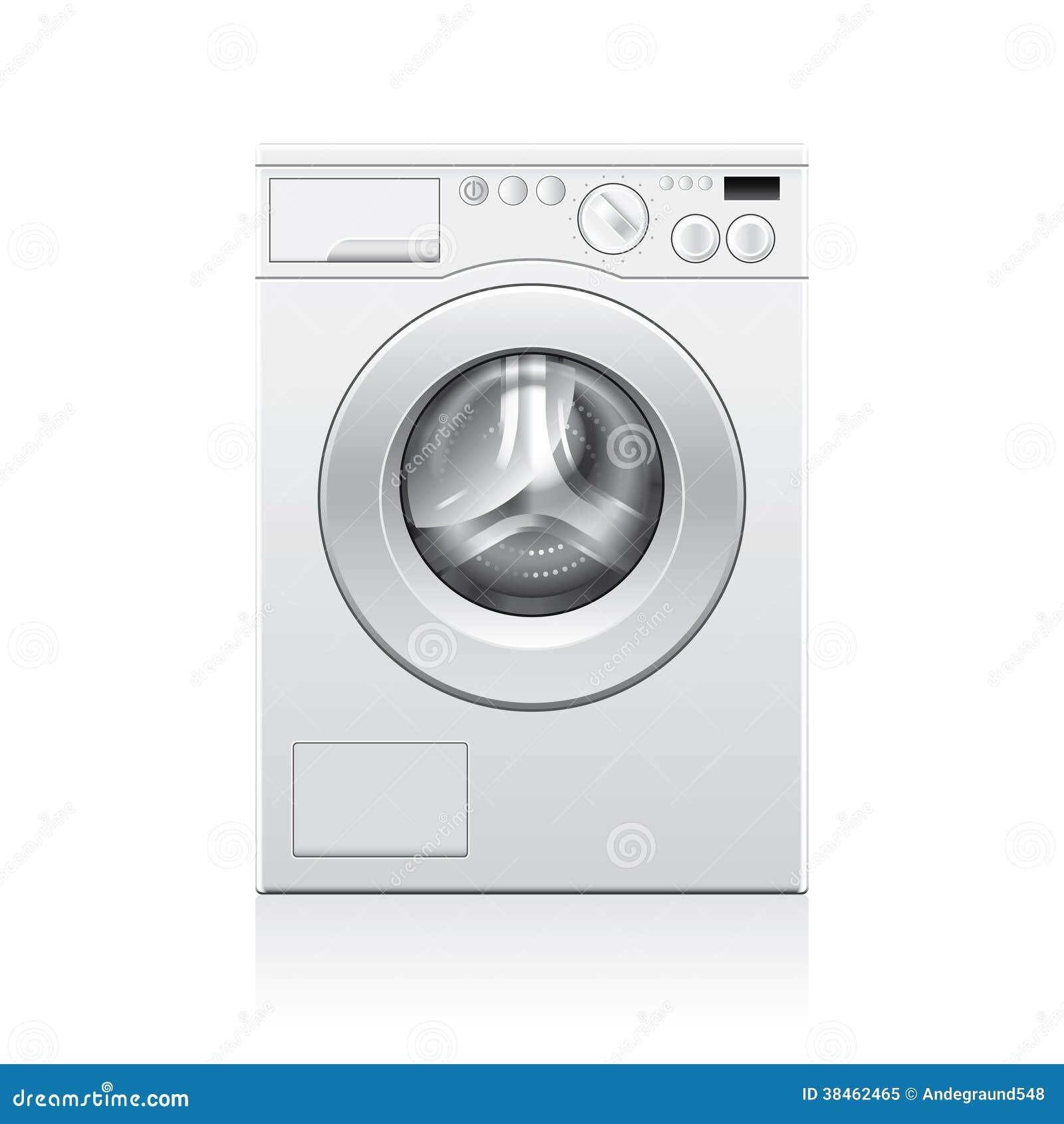 waschmaschine clipart inspirierendes design. Black Bedroom Furniture Sets. Home Design Ideas
