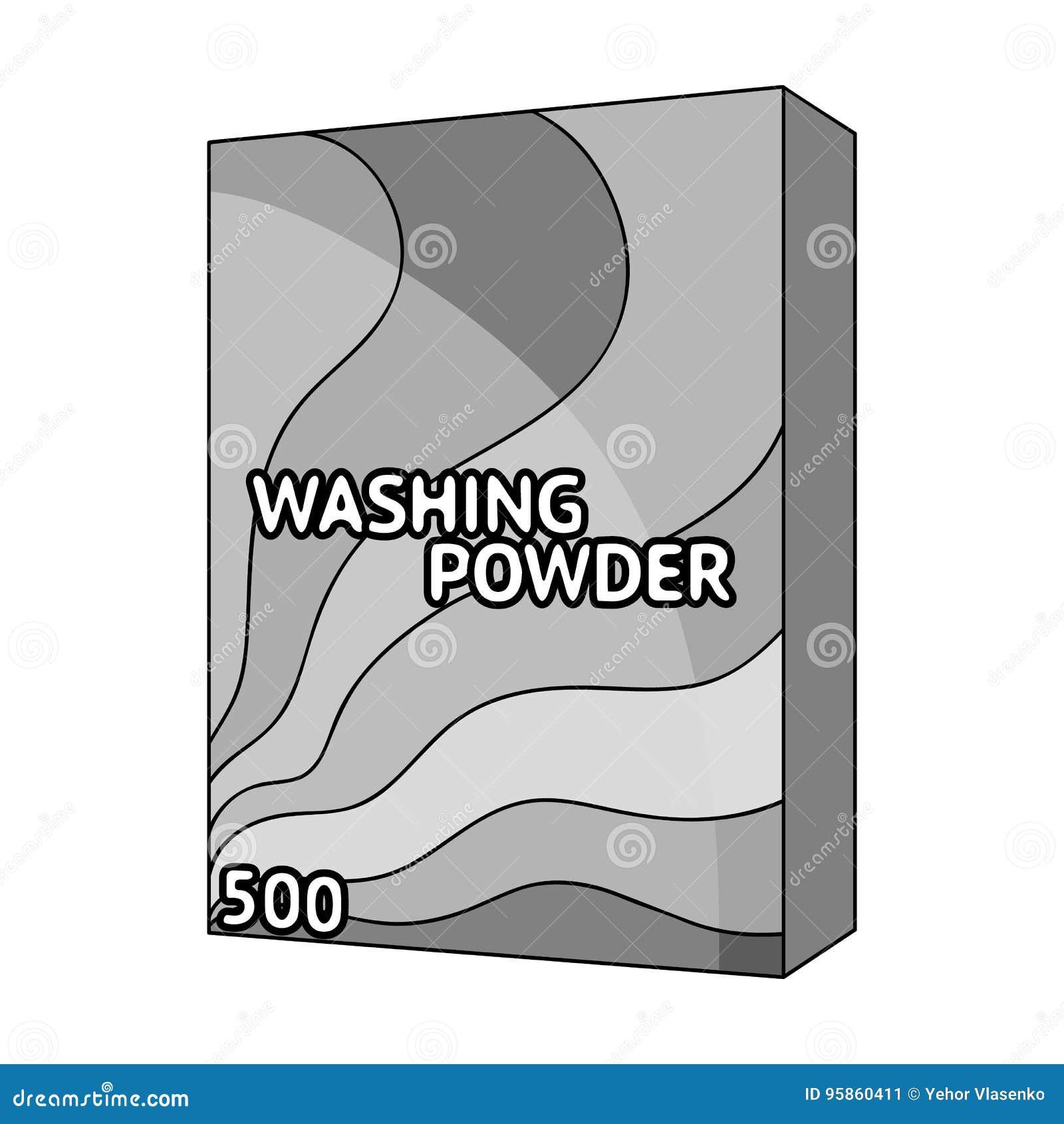 Washing powder dry cleaning single icon in outline style vector dry cleaning single icon in outline style vector buycottarizona Choice Image