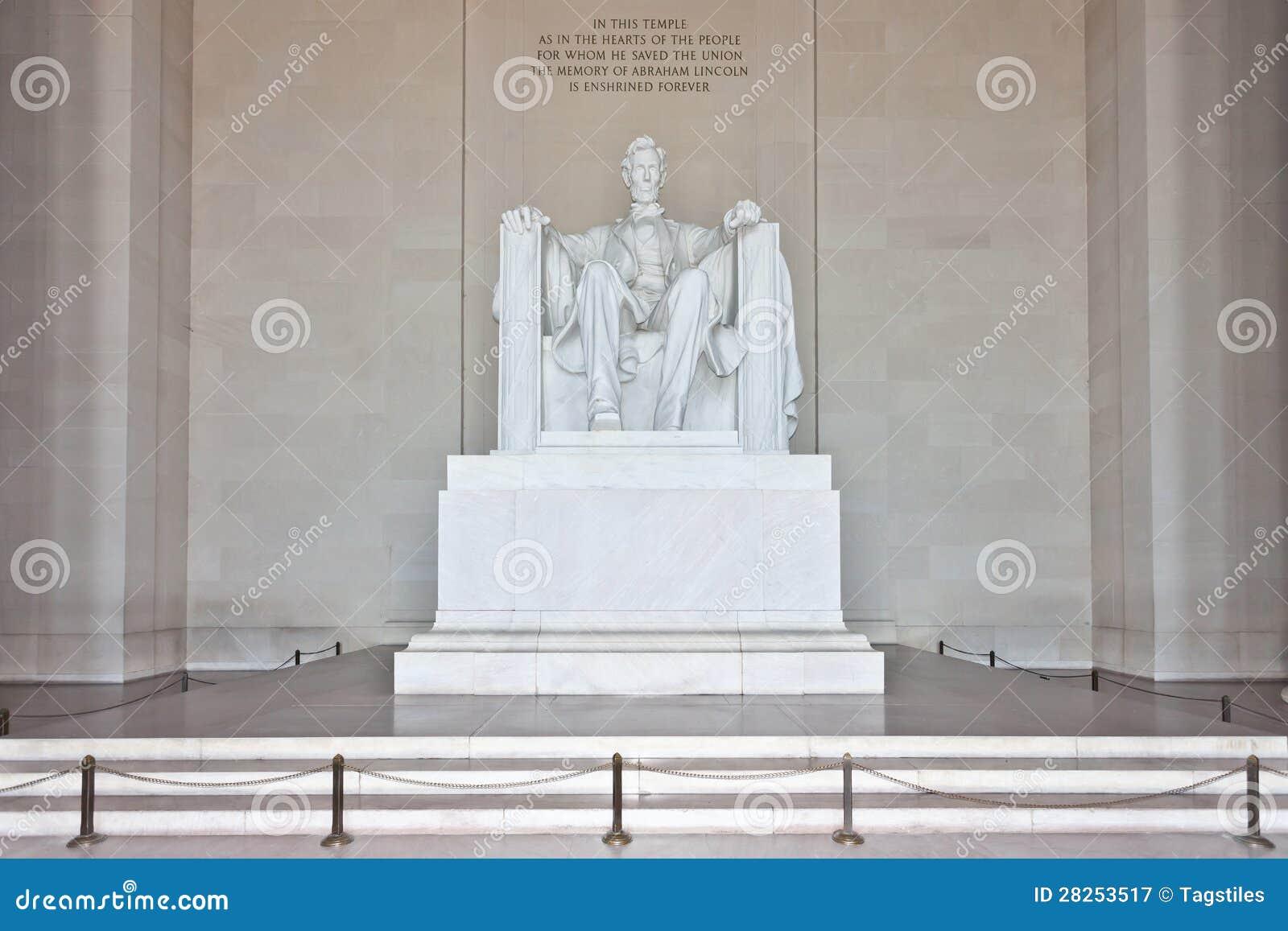Download Washington DC stockbild. Bild von eingebürgert, großartig - 28253517