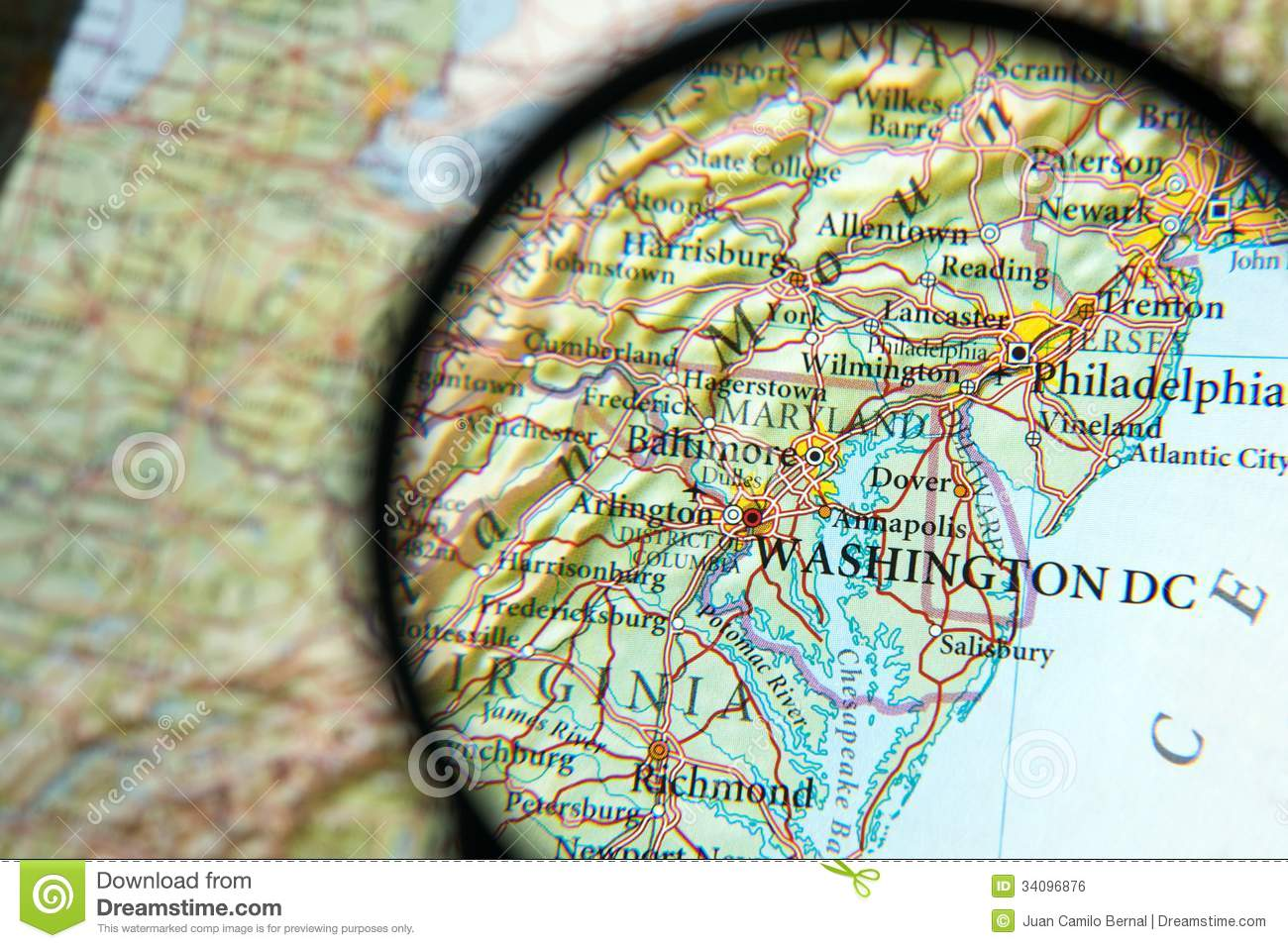 Business plan writers washington dc