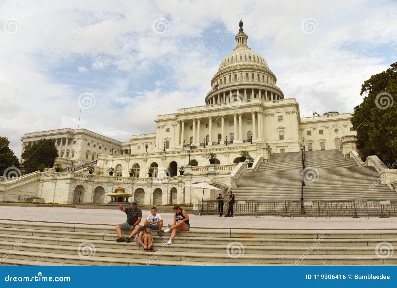 12978217c77 Washington