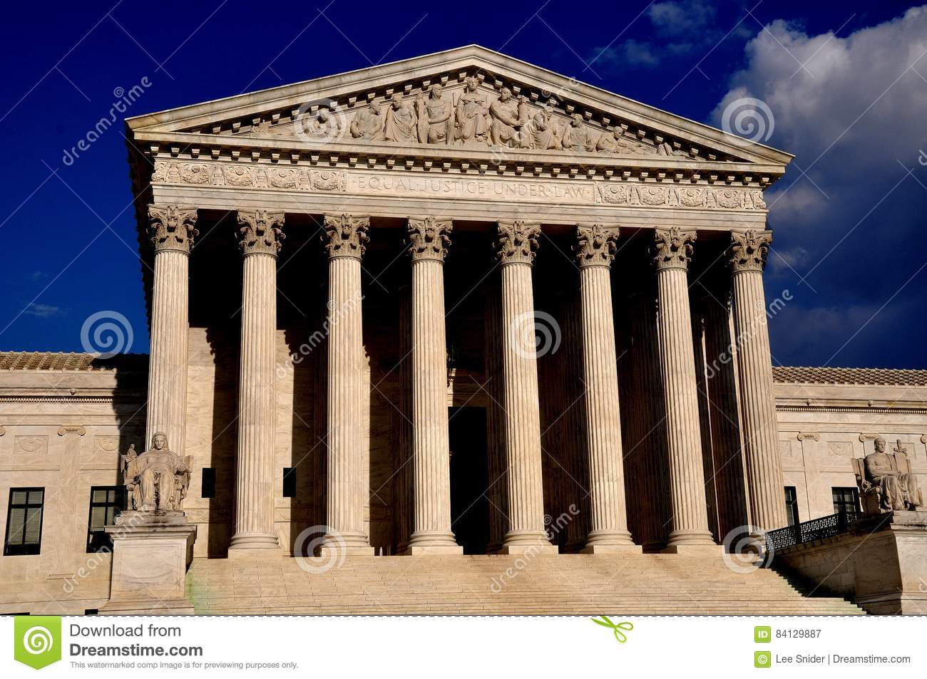 an analysis of united states supreme court Supreme court of the united states  ways, the government's analysis strays from this court's jurisprudence: first, the government misapprehends the.