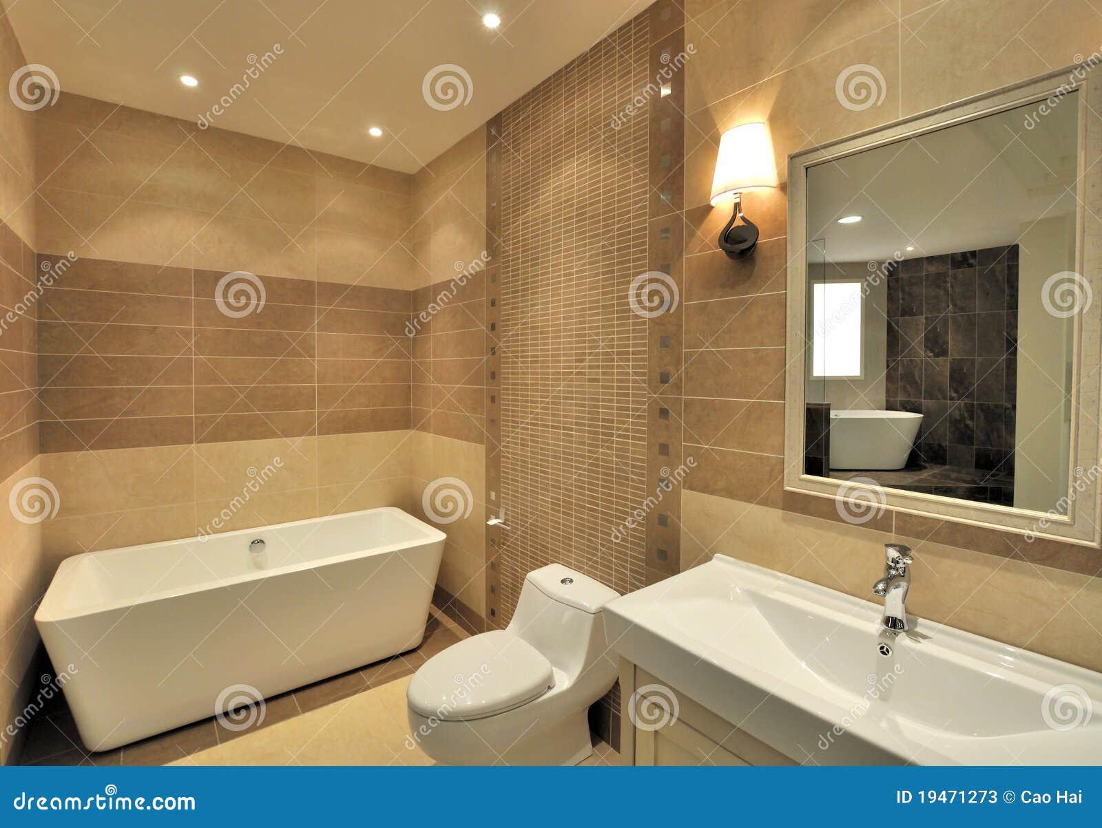 Washroom inside Stock Photos. Washroom Interior Setting Stock Photos   Royalty Free Pictures