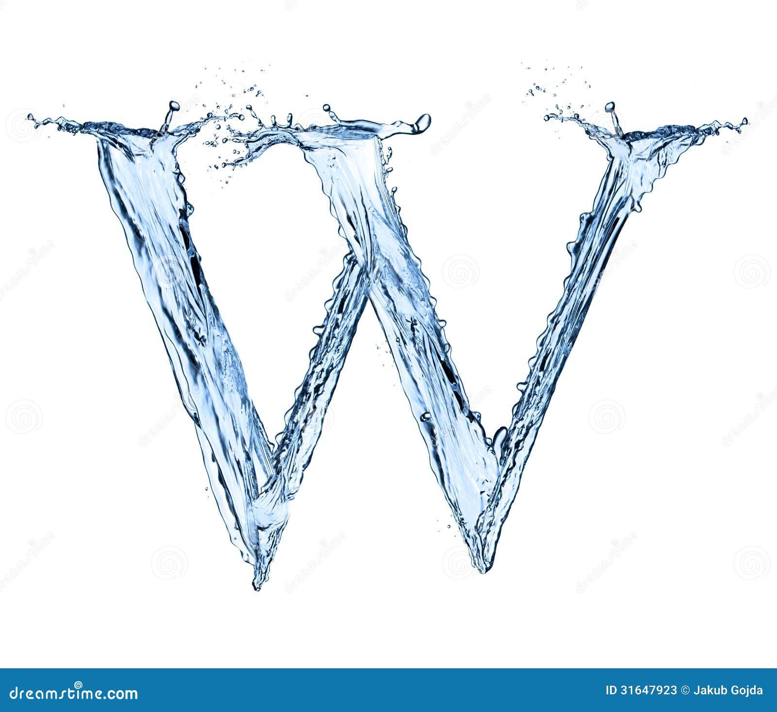 Franzosisch wasser 3 buchstaben