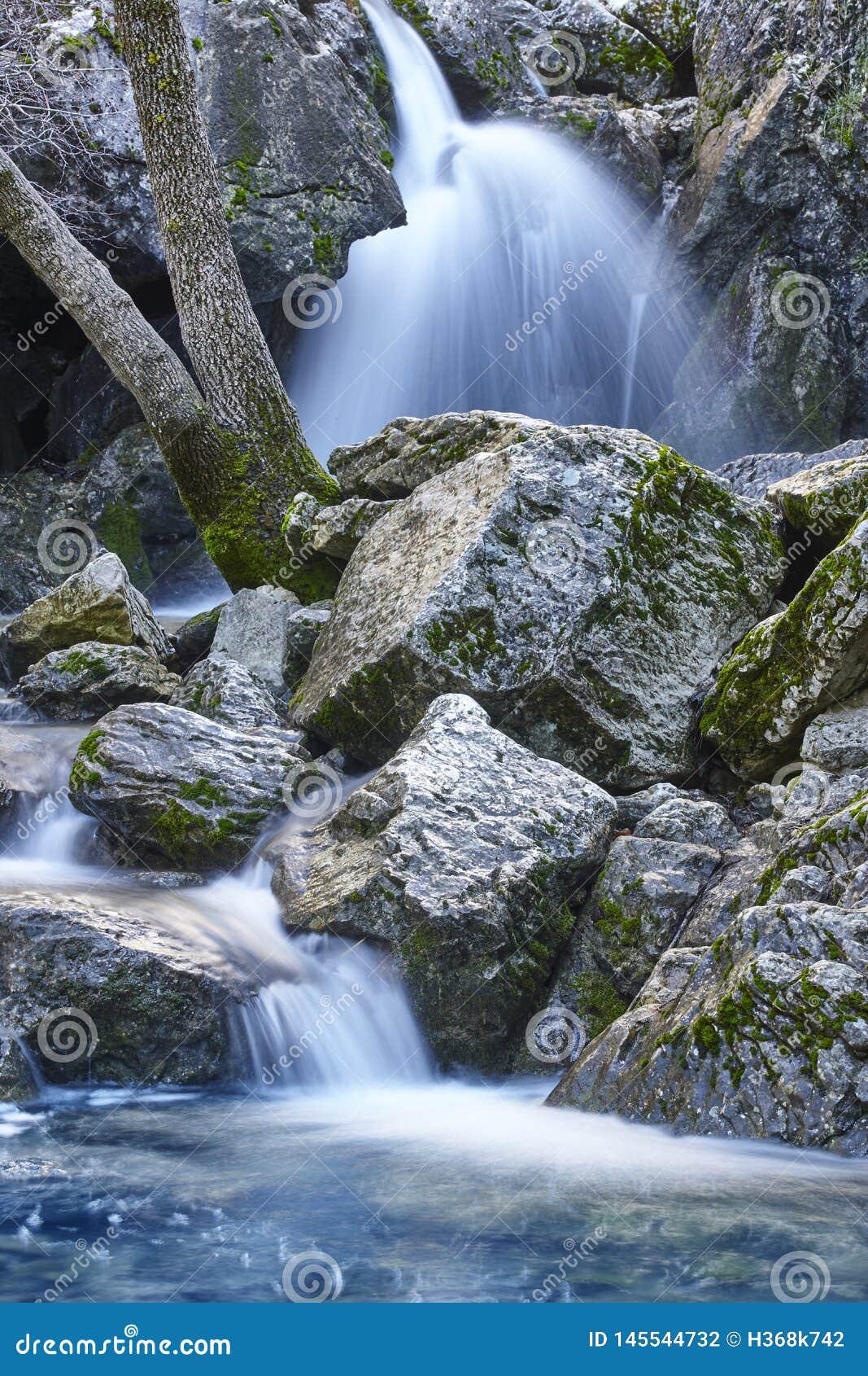 Fluß In Spanien 4 Buchstaben