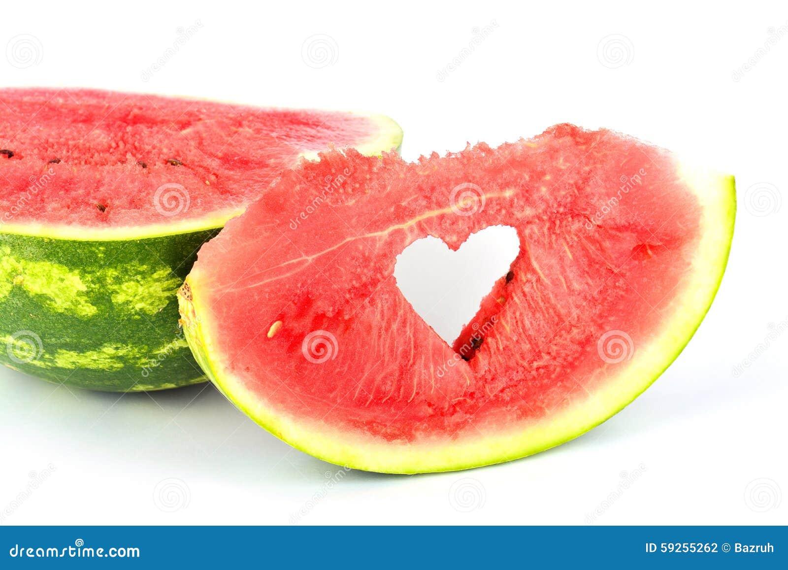 wassermelone stockfoto bild von gestreift kreuz fleischig 59255262. Black Bedroom Furniture Sets. Home Design Ideas