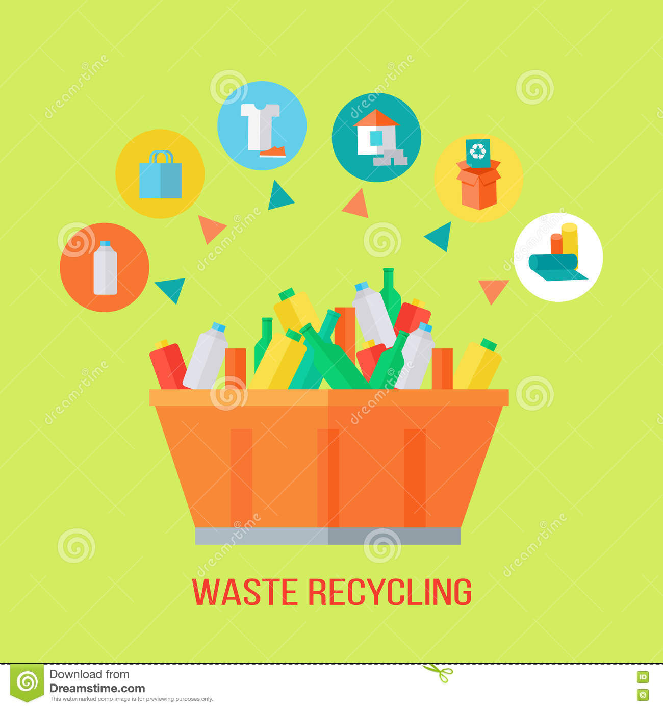 recycling nuclear waste essay Advantages and disadvantages of paper recycling plants environmental sciences essay  benefits of recycling waste that is not  recycling used nuclear.