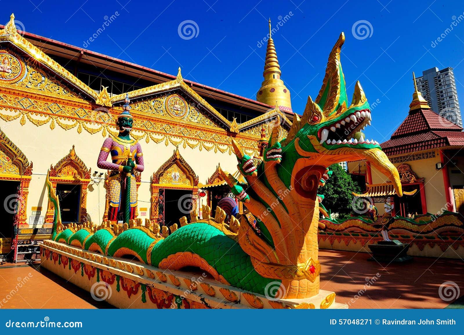 george town buddhist personals Retreats in tennessee (tn) on findthedivine  sacred geometry ,senior , silence, singles,spa,spiritual  anglican,baha'i,baptist,benedictine,buddhist.