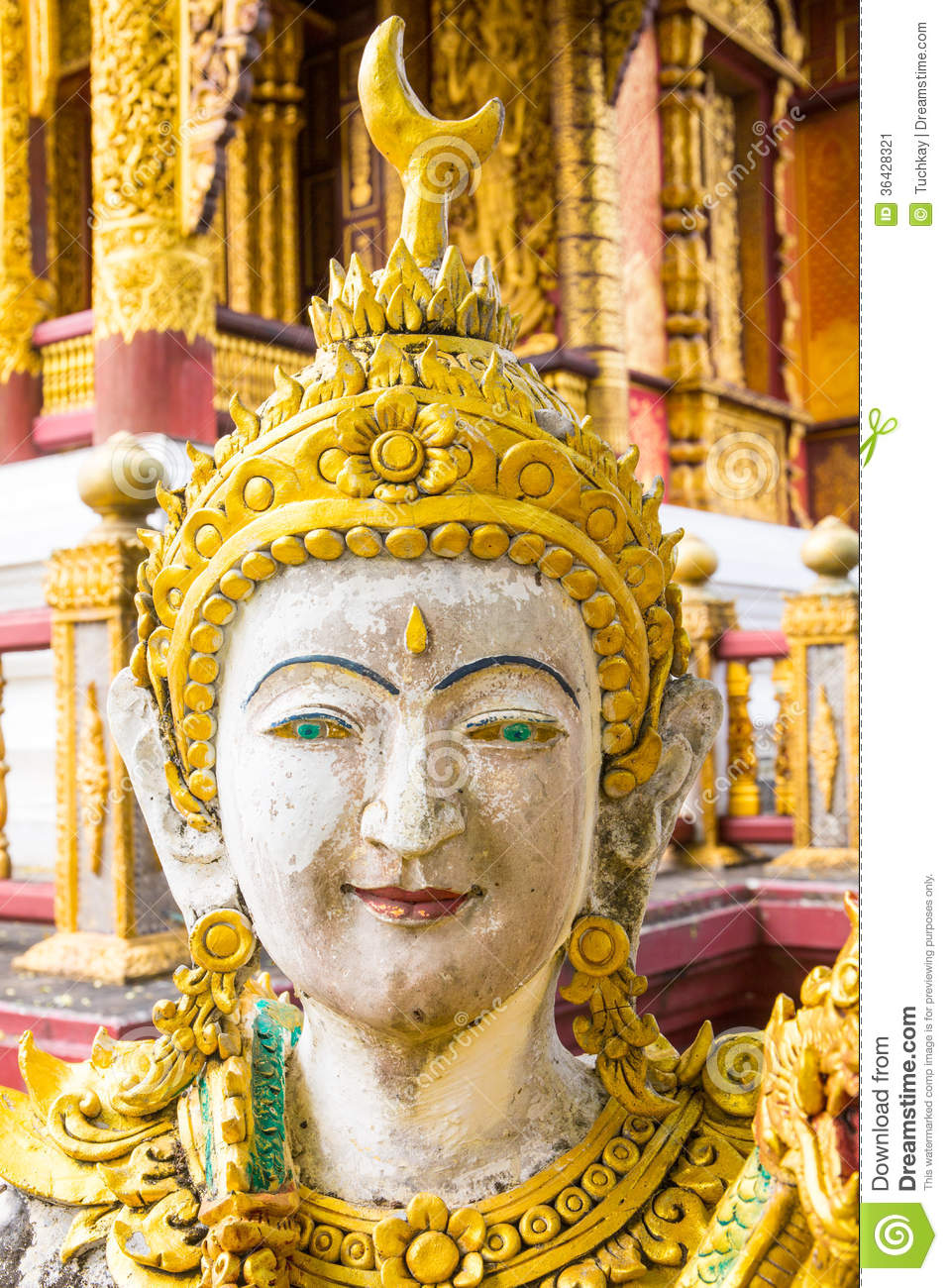 buddhist traditions In other words, to accept the more sensible and reasonable account given by  modern historians is not to abandon traditional buddhist beliefs and teachings.