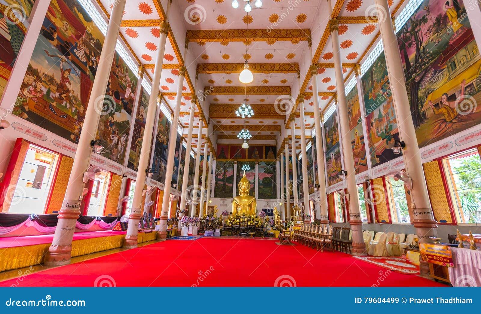 Wat Luangporto
