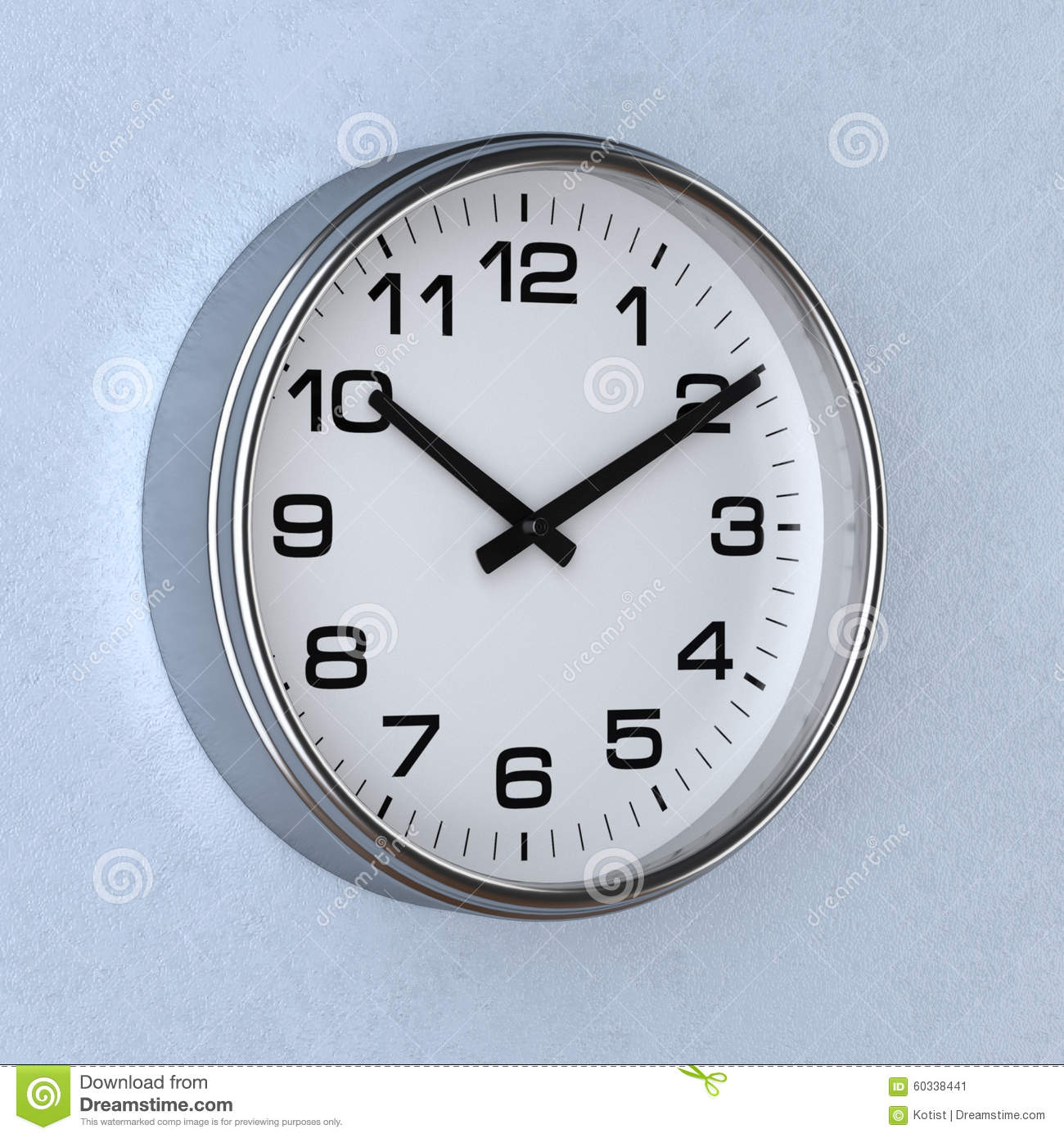 Watch or clock on the wall stock illustration image of icon royalty free illustration download watch or clock on the wall amipublicfo Choice Image