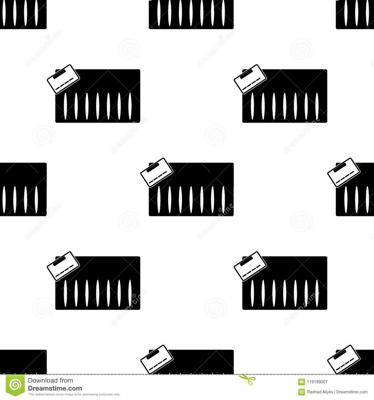 Watch TV Icon  Element Of Bad Habbits Icon For Mobile