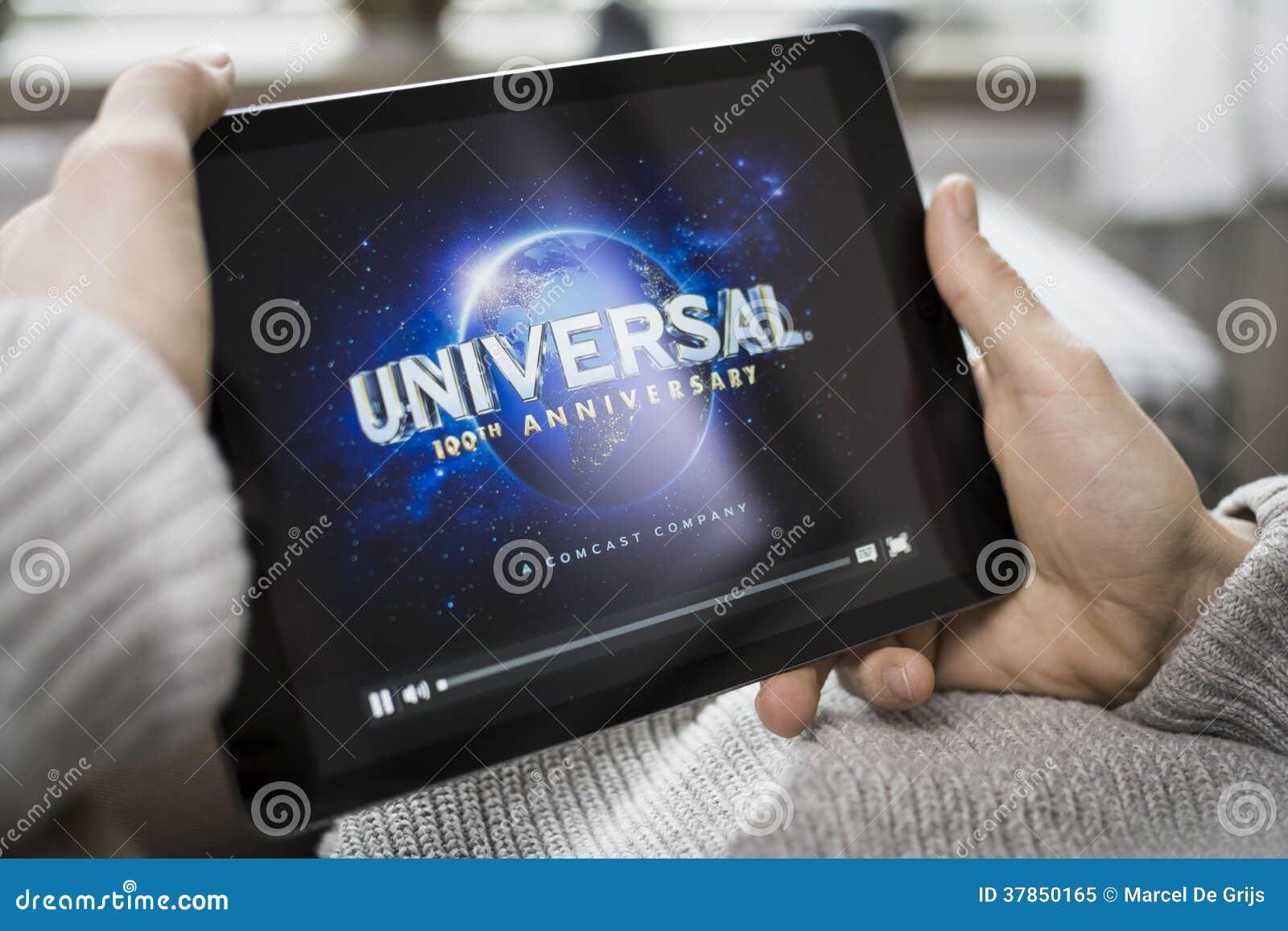 Watch Movies Ipad 2 Free