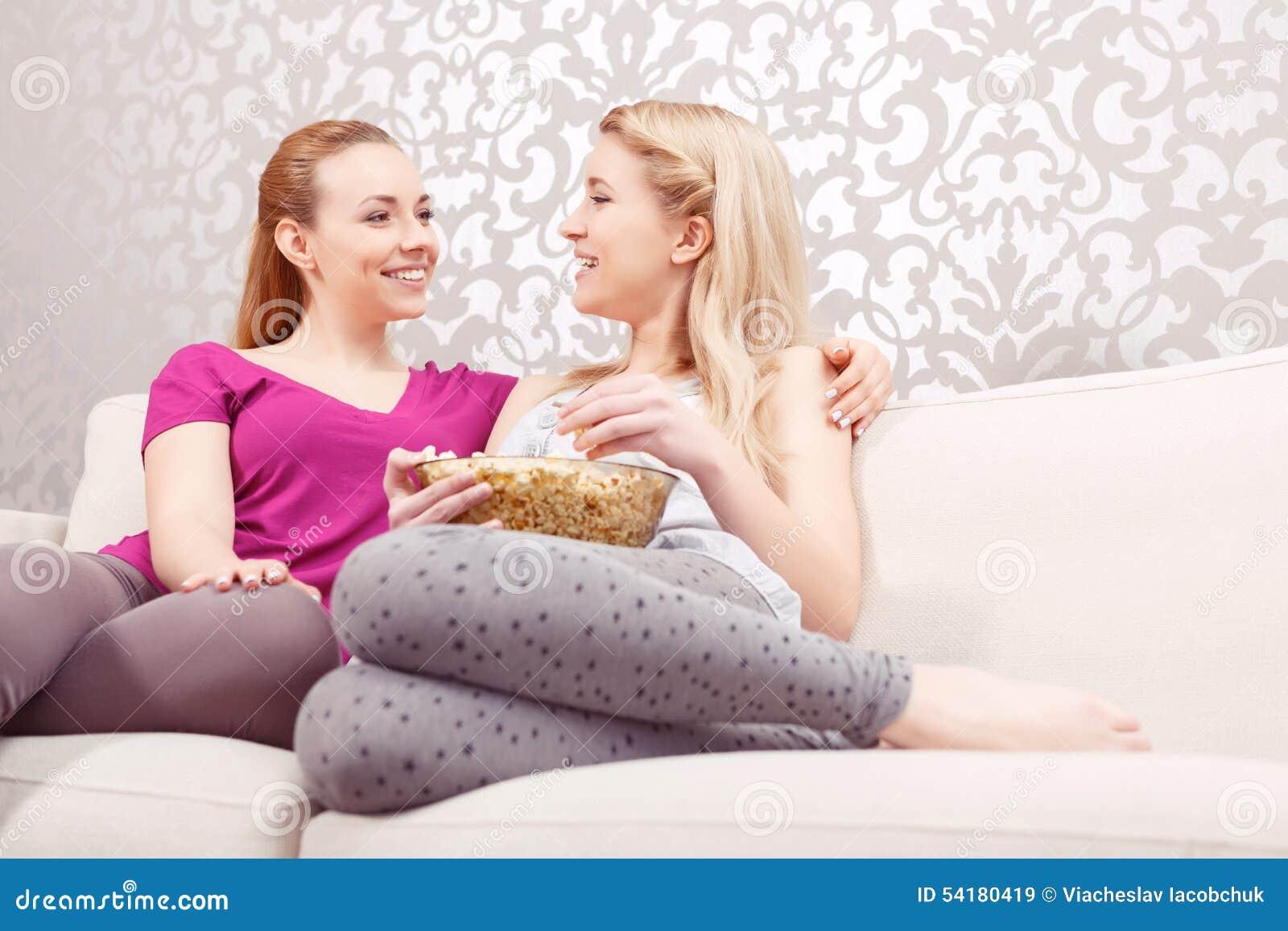 bf hot sexe photos