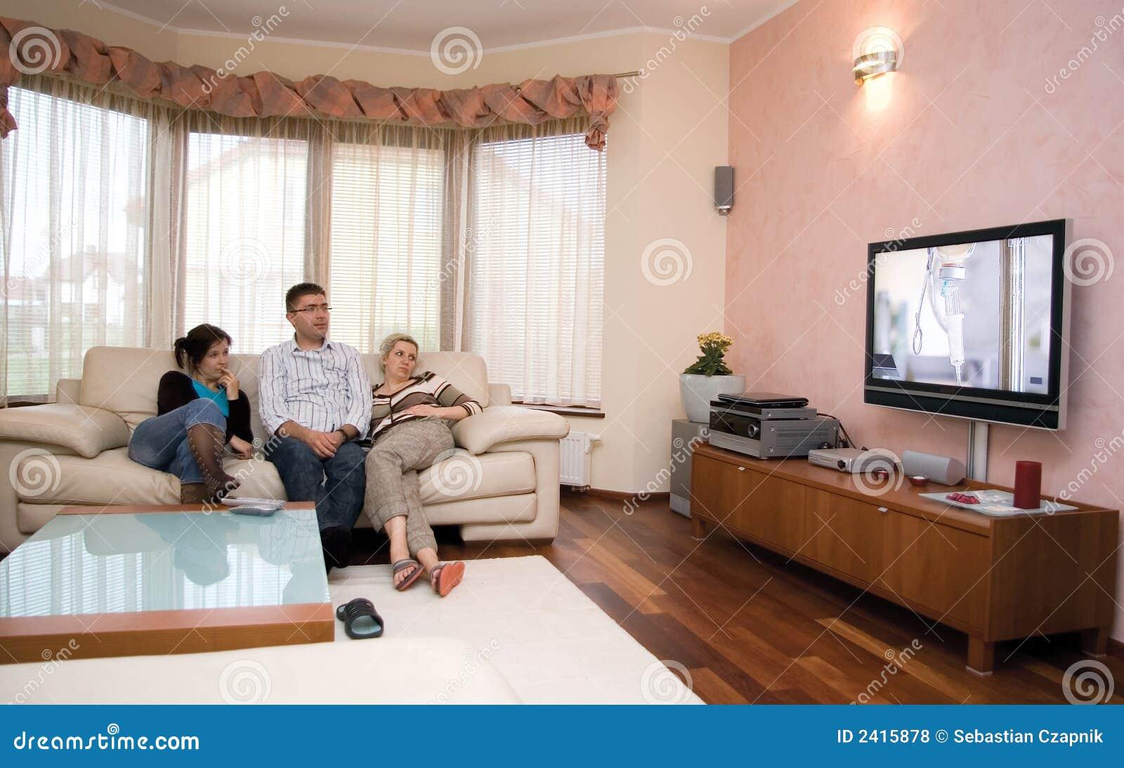 pano kuvia adult tv