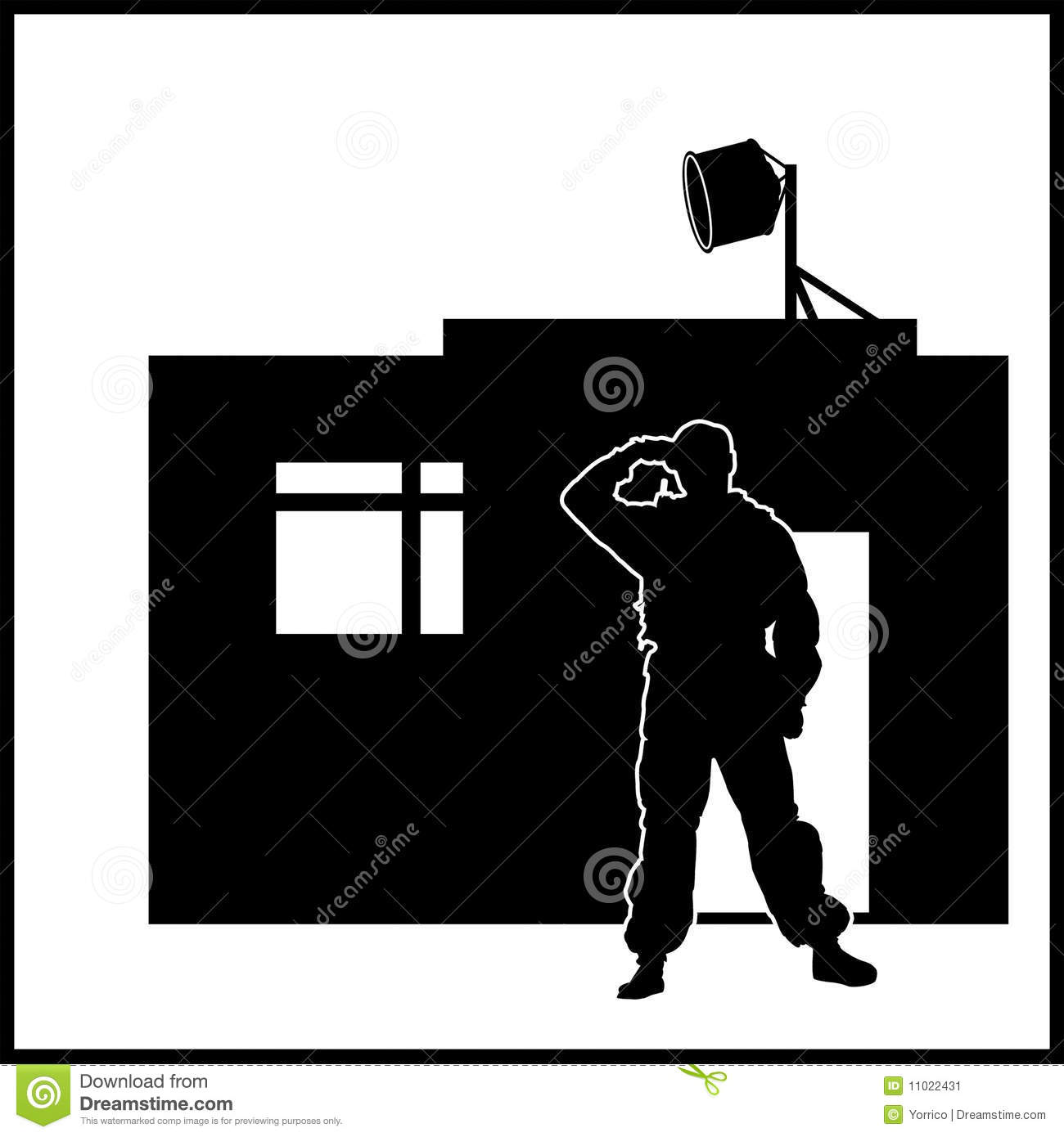 watchman clipart - photo #29