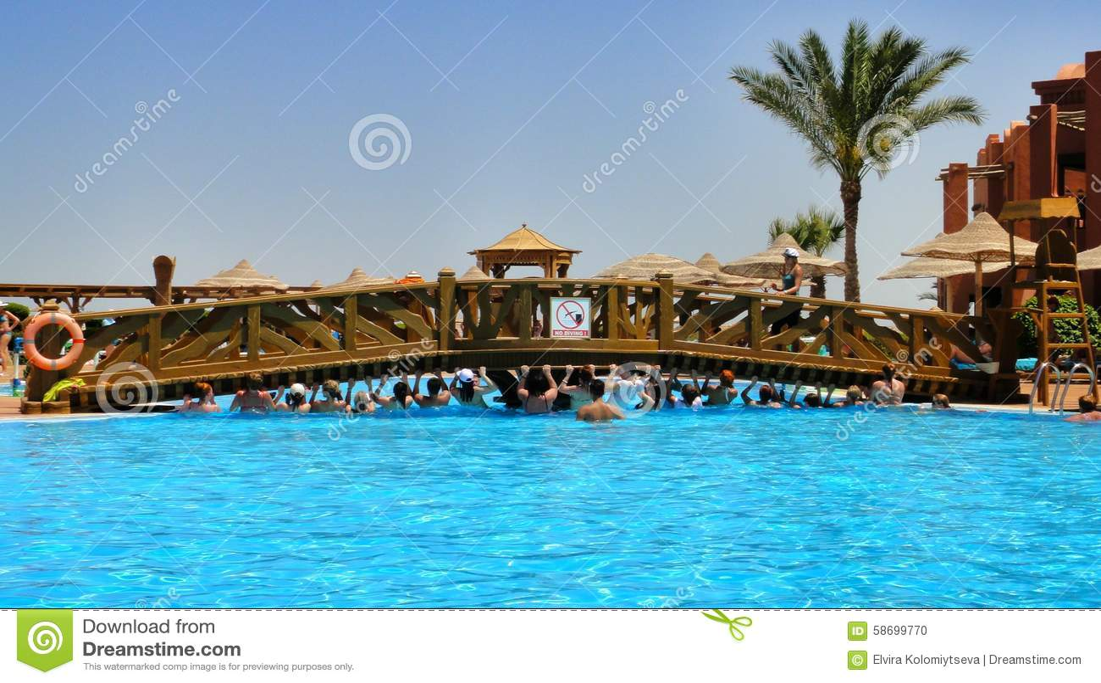 Hotel Sea Garden Resort Sharm El Sheikh