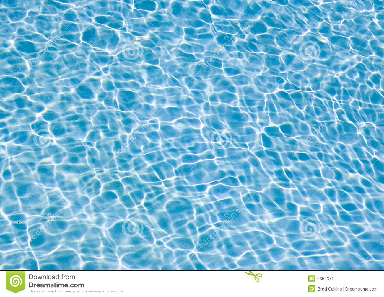woman swimming clipart