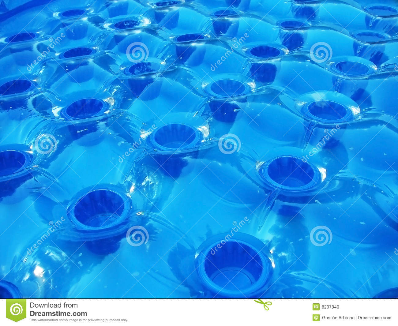 Water bed texture stock photo image of swim vacation for Waterbed with fish