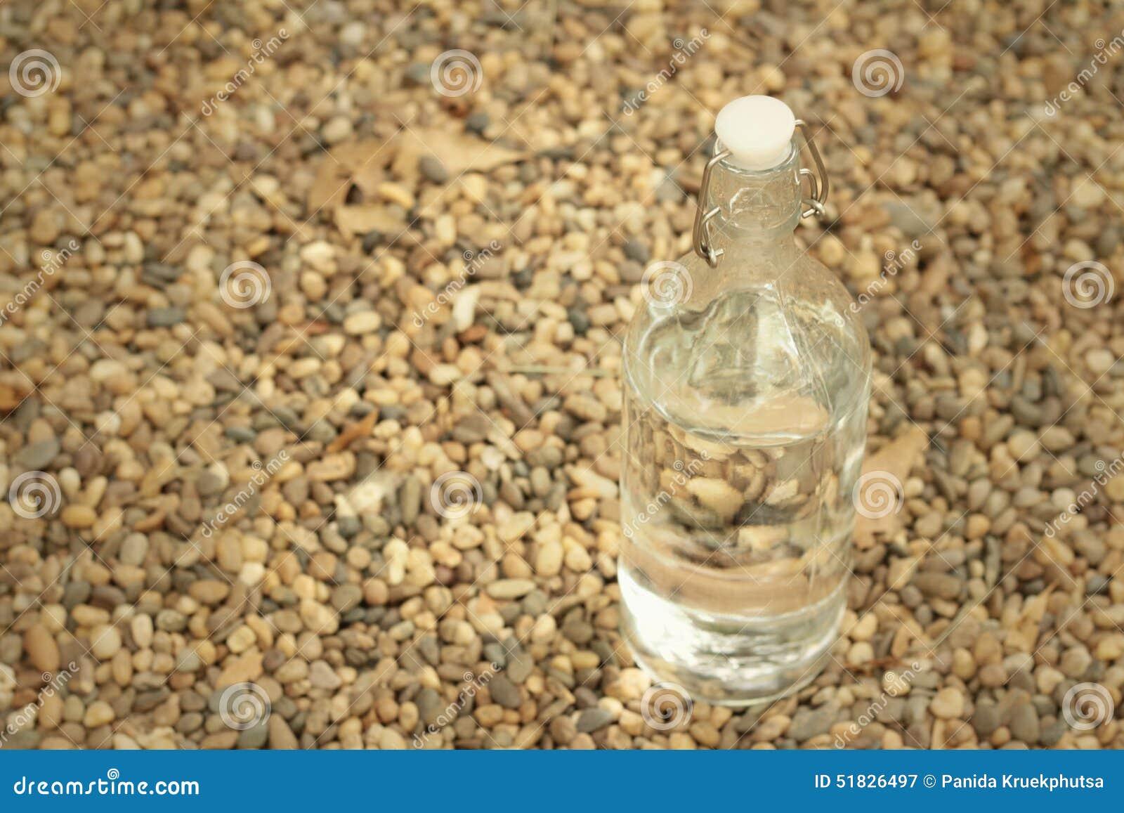 Filtered Water Bottle Best Buy
