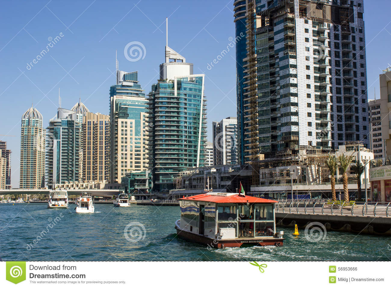 water supply in the united arab emirates The united arab emirates is extremely water scarce and cannot support a 988 per cent of its water supply those of future directions international.
