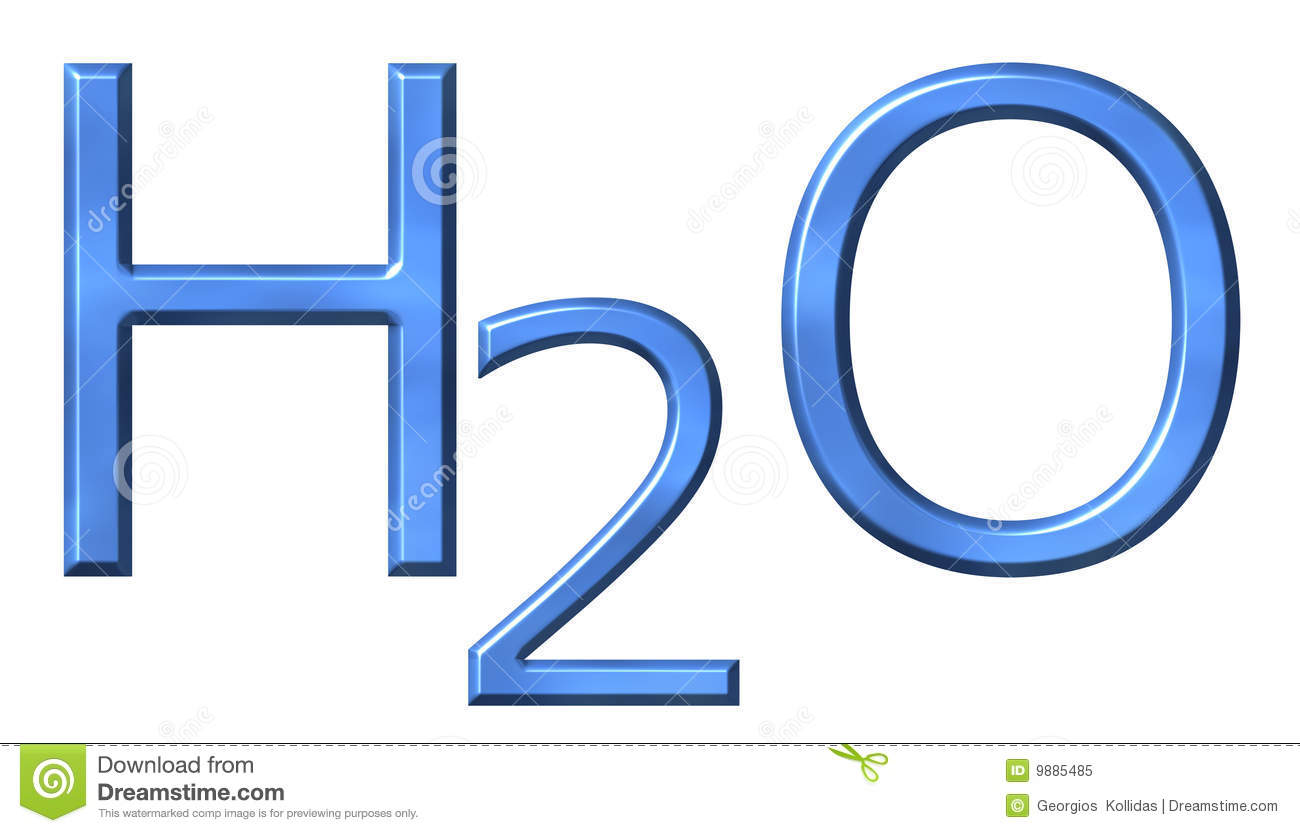 H2o chemical formula brennbares eis aus methan und wasser world h2o chemical formula buycottarizona Choice Image