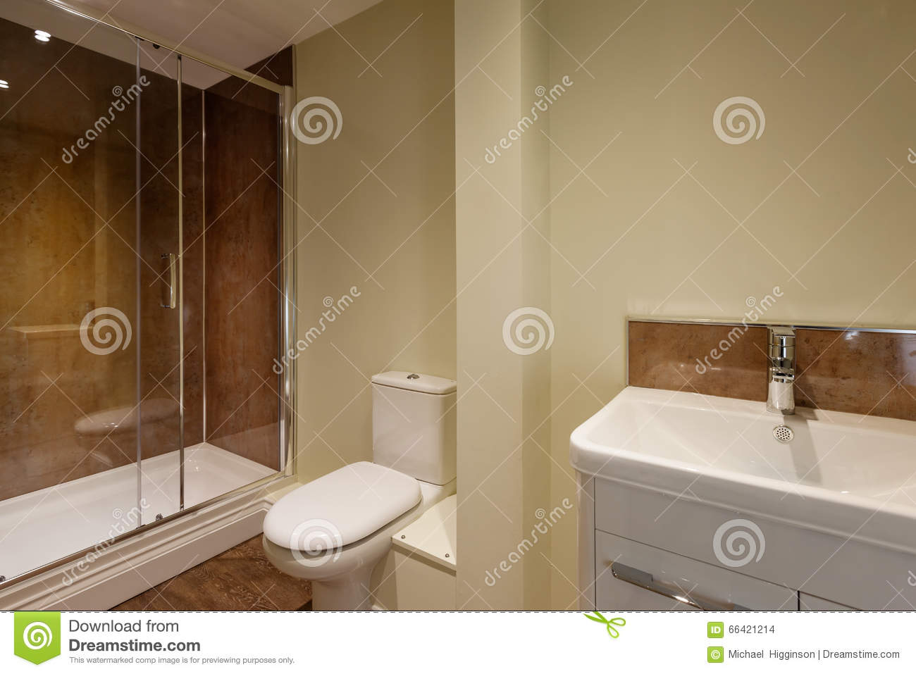 Water Closet stock photo. Image of water, sink, basin - 66421214