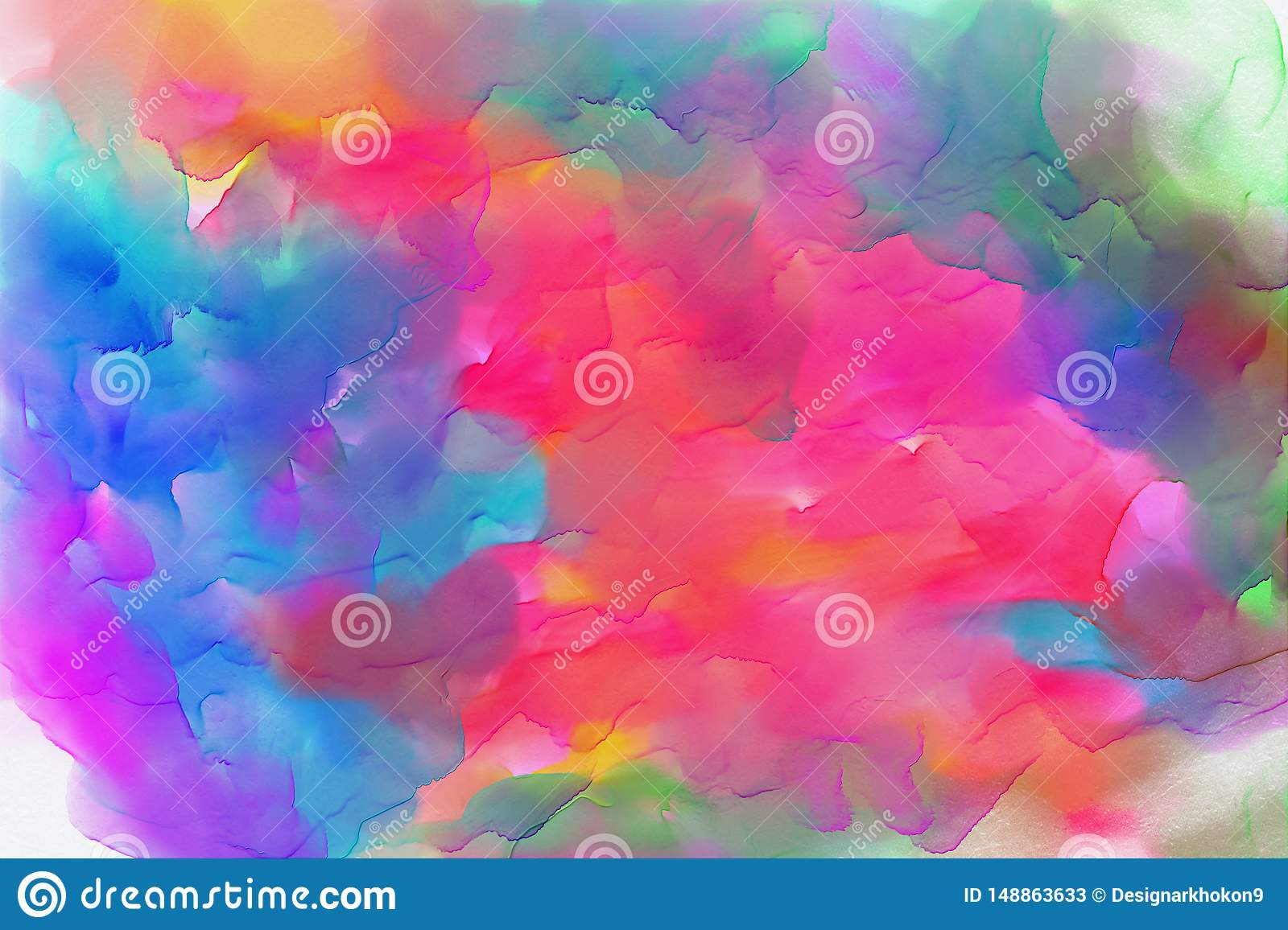 Unduh 85 Background Hd Quality Picture Gratis