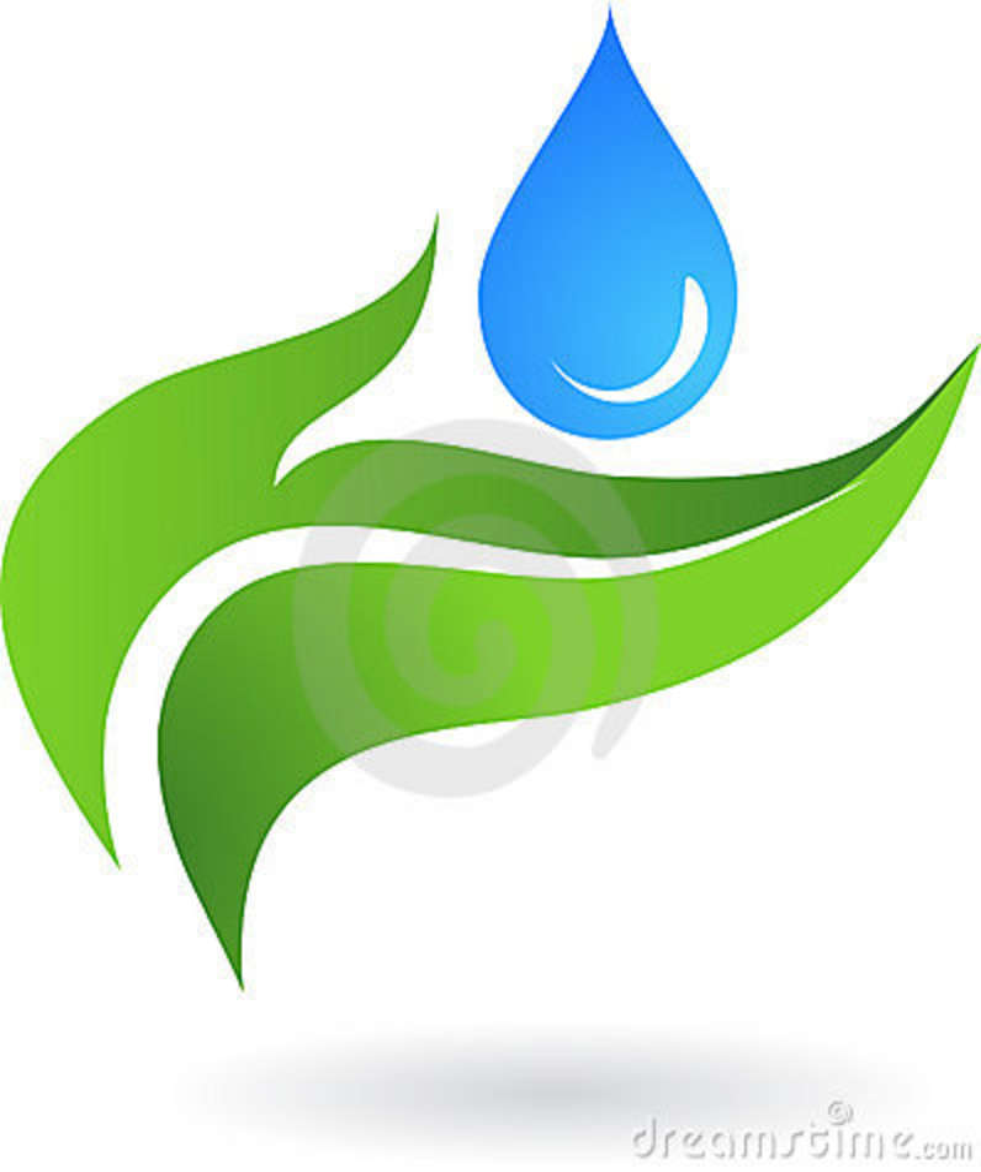 download branded component strategies ingredient branding in