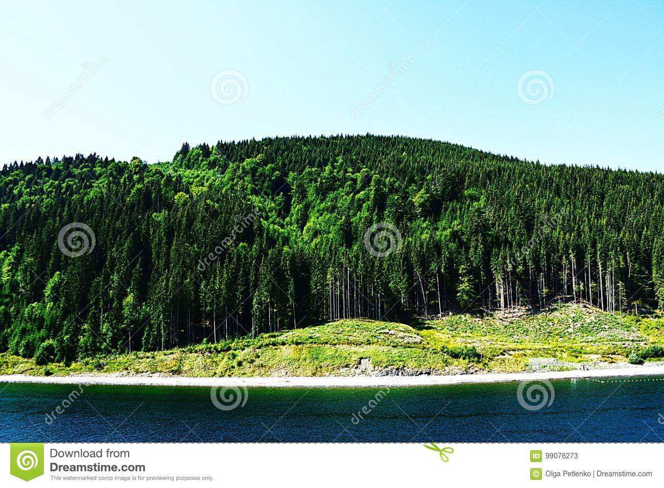 water stock image image of mountain water beauty backdrop 99076273