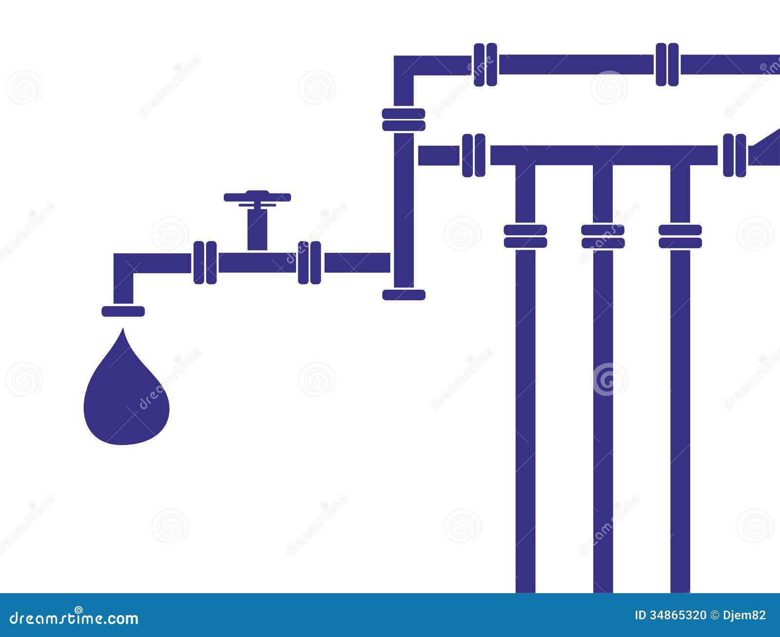 pipeline stock illustrations 13 750 pipeline stock illustrations rh dreamstime com sales pipeline clipart oil pipeline clipart