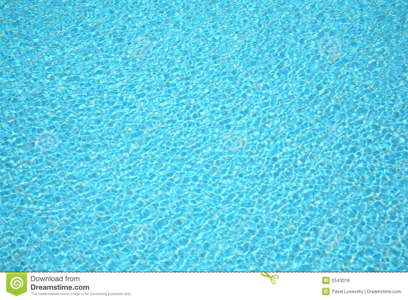 Water Pool Background Stock Photo Image Of Cool Beach