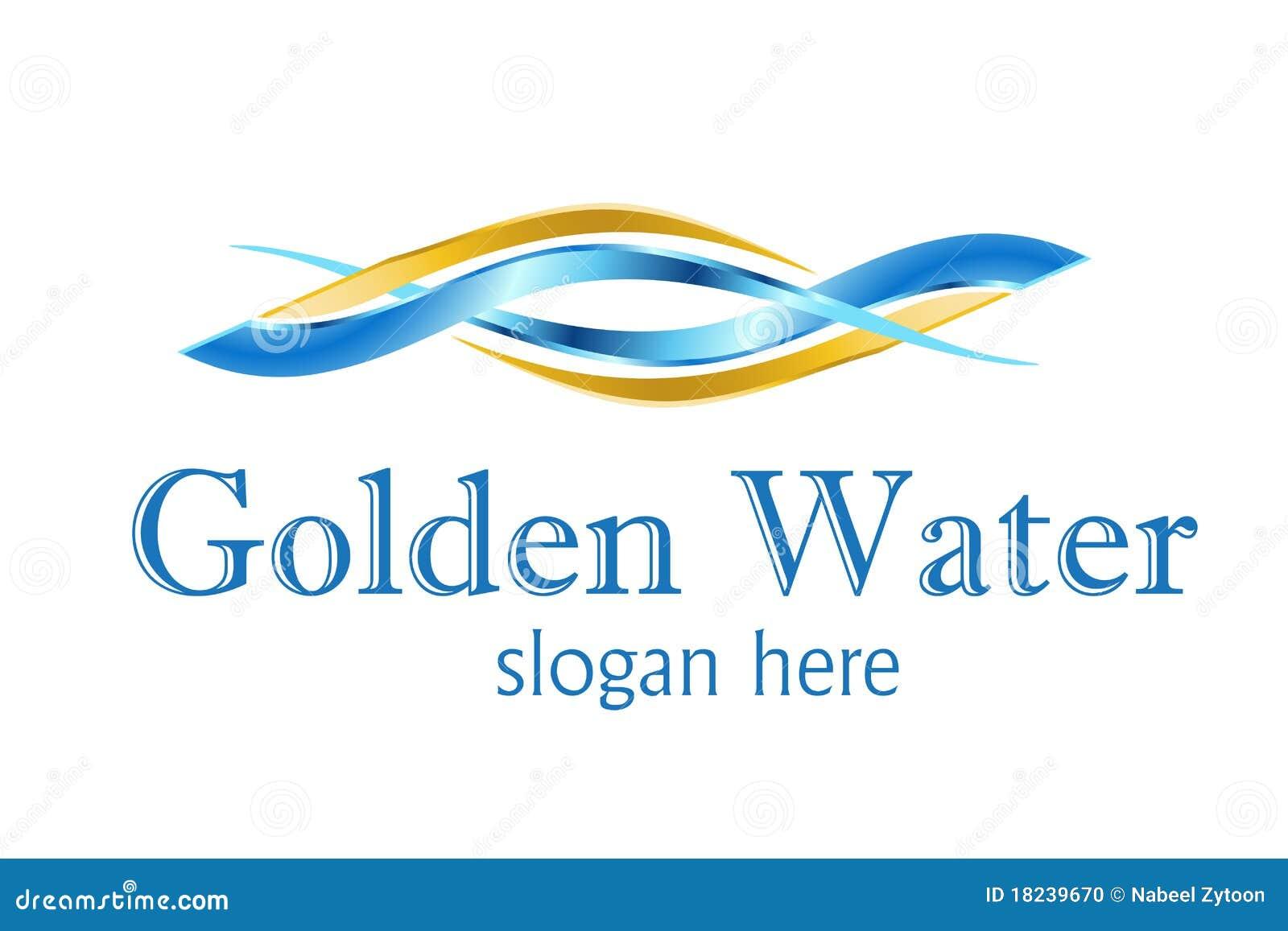 Best 25+ Water logo ideas on Pinterest | Drop logo