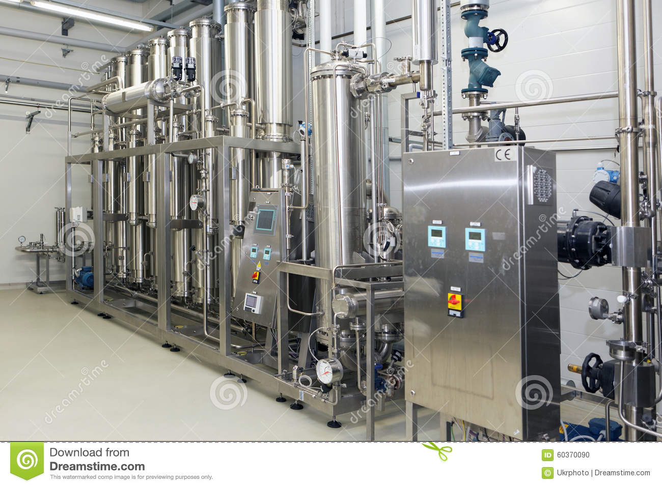 water purification in pharmaceutical manufacturing essay Pharma manufacturing during manufacture and through physical or chemical modifications as a result of the purification pharmaceutical manufacturing consists.