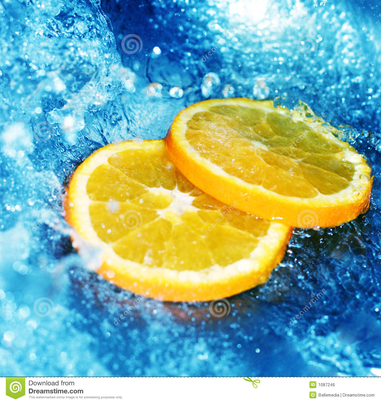 Jun 13,  · Simply combine the orange slices, vanilla and water in a large pitcher, and mix well. Allow to infuse in the fridge for at least an hour, then keep chilled in /5(12).