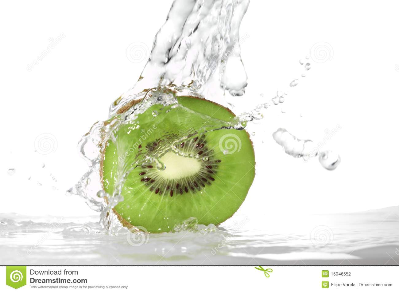 fruit water bottle is kiwi fruit healthy