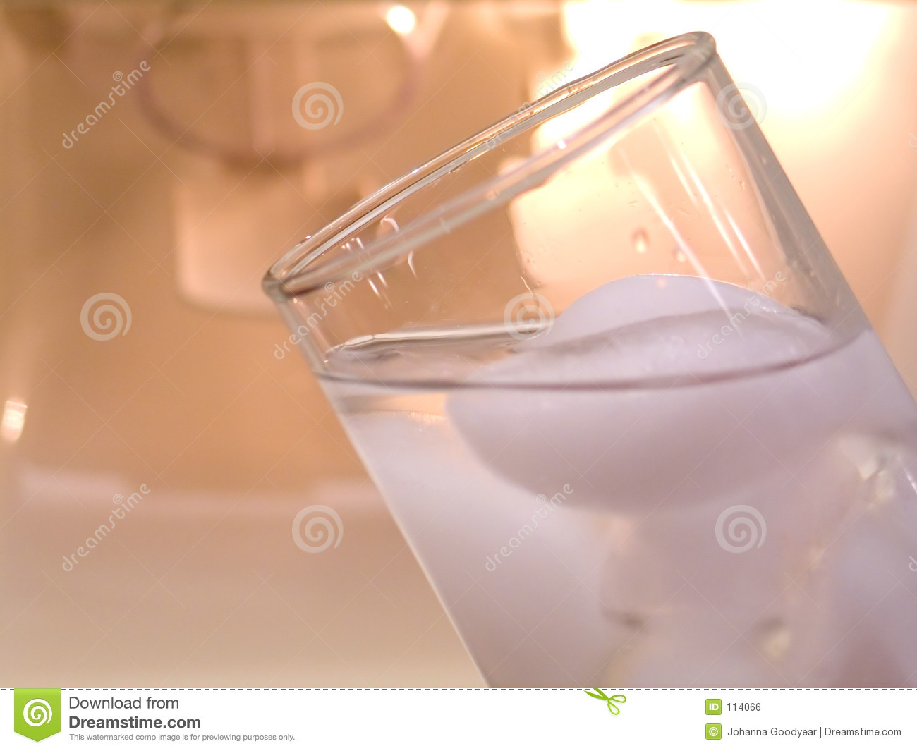 Download Water Supply 2 stock photo. Image of oxygen, drink, quenching - 114066